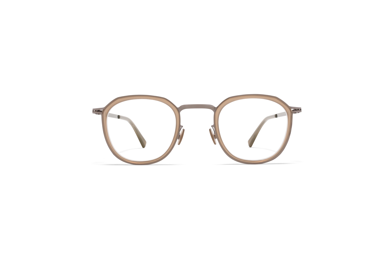 1b67116fba900 MYKITA - STYLE   DESIGNER GLASSES FOR MEN - MYKITA EYEGLASSES