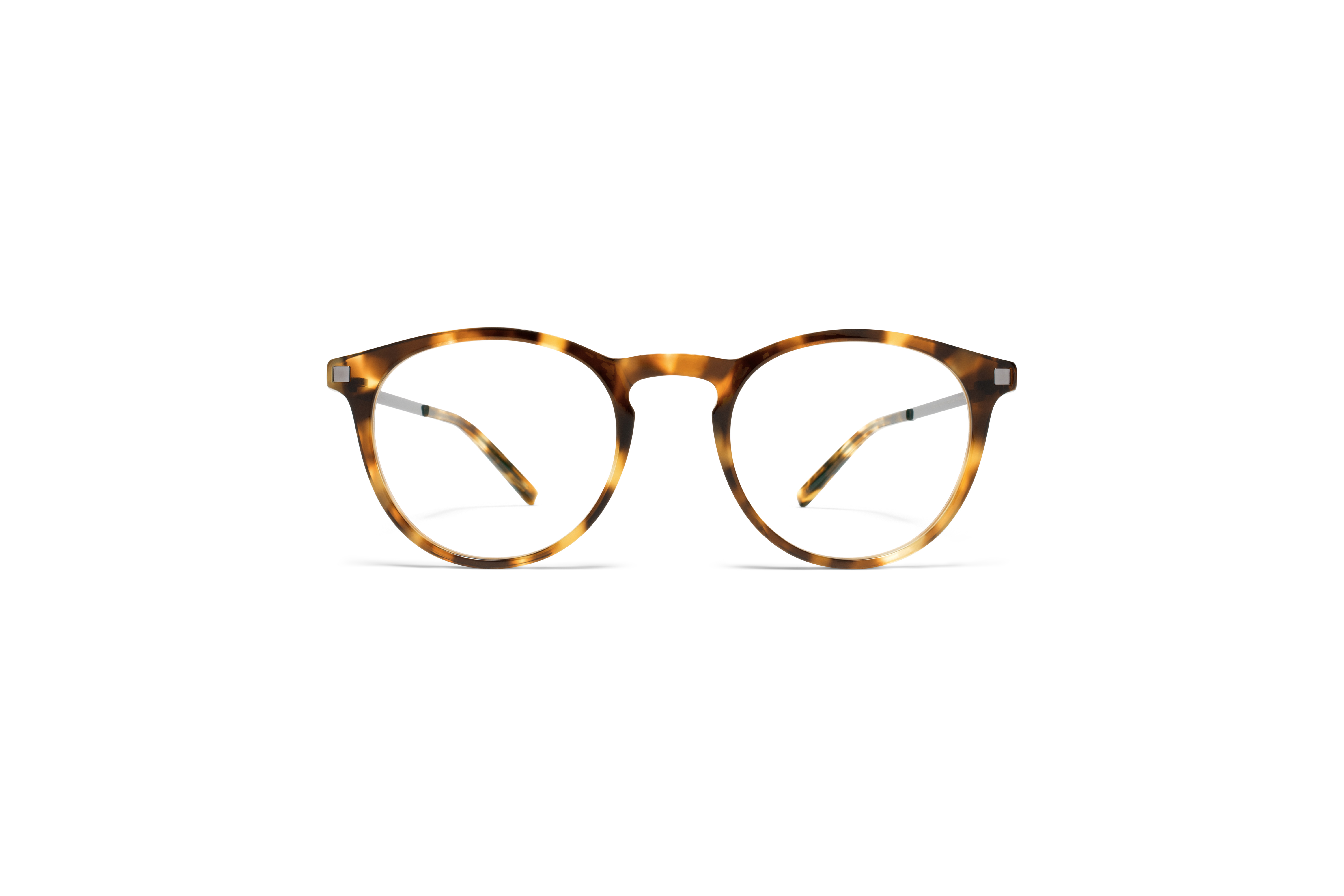 MYKITA Lite Acetate Rx Talini C3 Cocoa Sprinkles S58d3085a33dd5