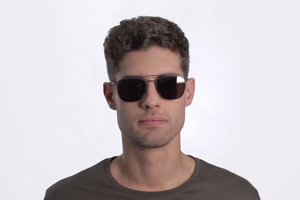 4ba71edca5fcb MYKITA - Torge Sunglasses    Authorized MYKITA® Online Store