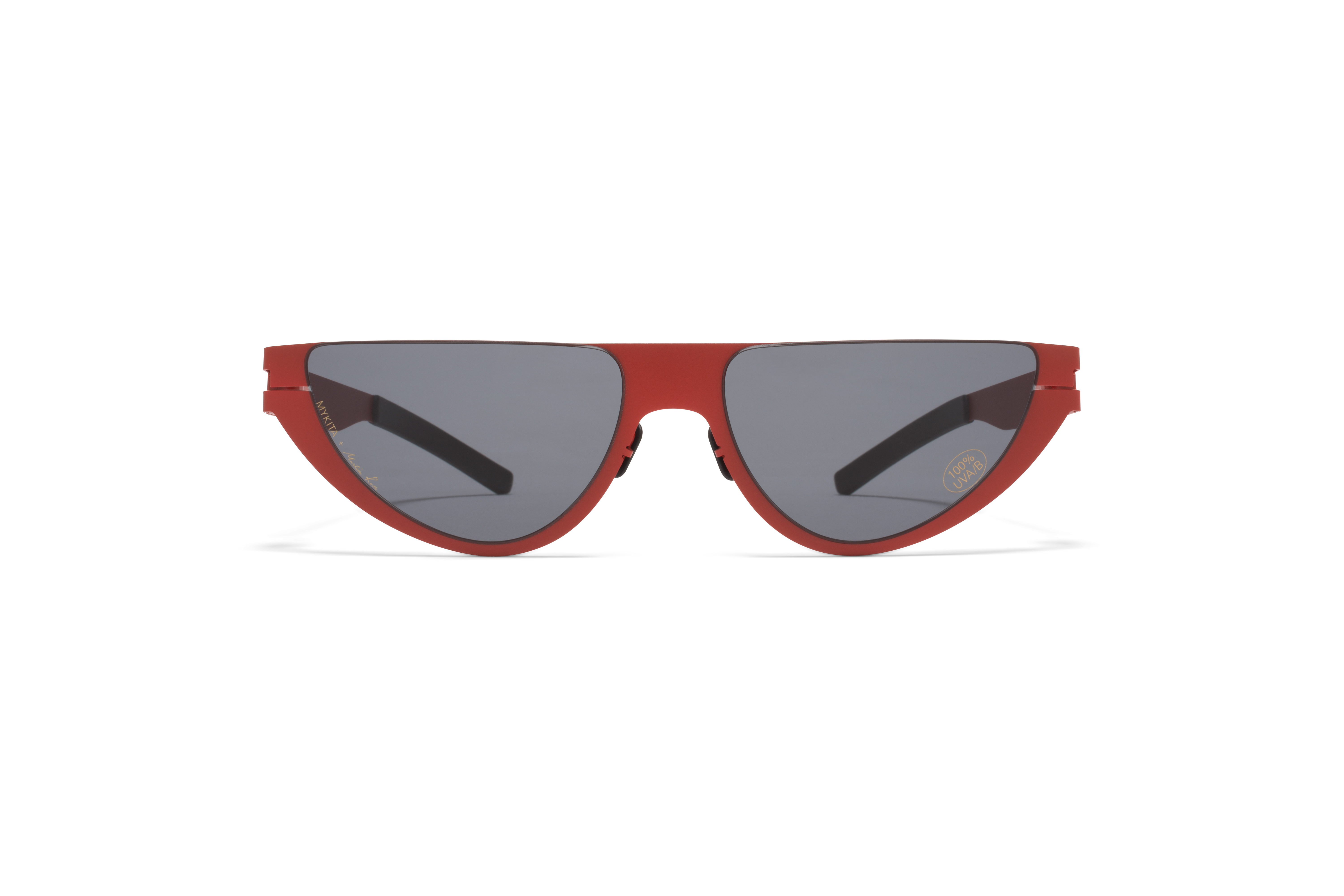 MYKITA Lite Fashion Sun Kitt Antiquered Dark Grey5a7ad7d68ebfa