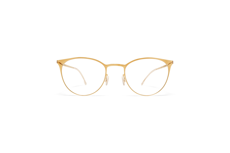 891cfbb320b0a MYKITA - STYLE   DESIGNER GLASSES FOR WOMEN - MYKITA EYEGLASSES