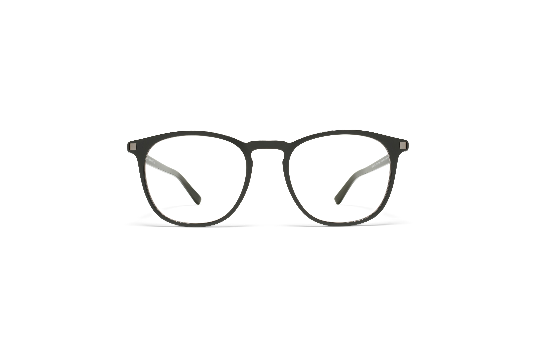 ffa717d5f546b MYKITA OPTICAL GLASSES