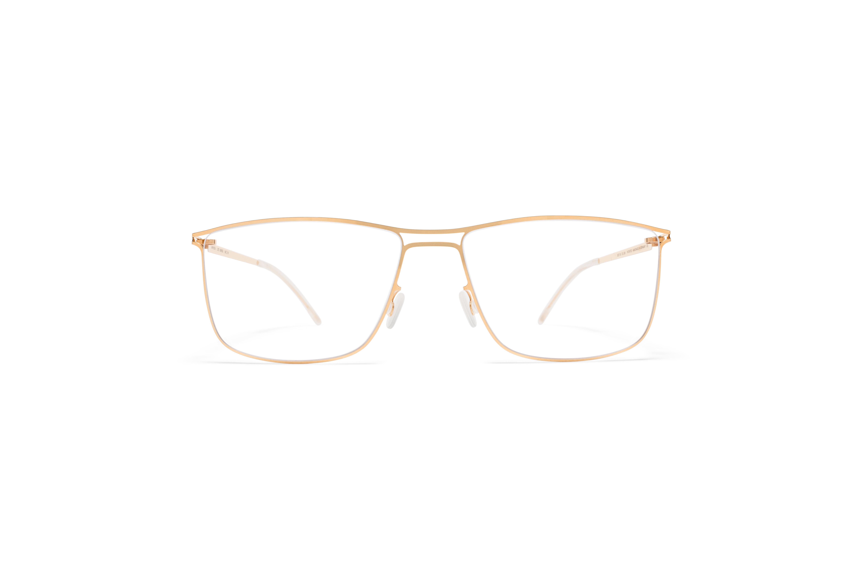 Occhiali da Vista Clear Readers R11 A efWZwRnC