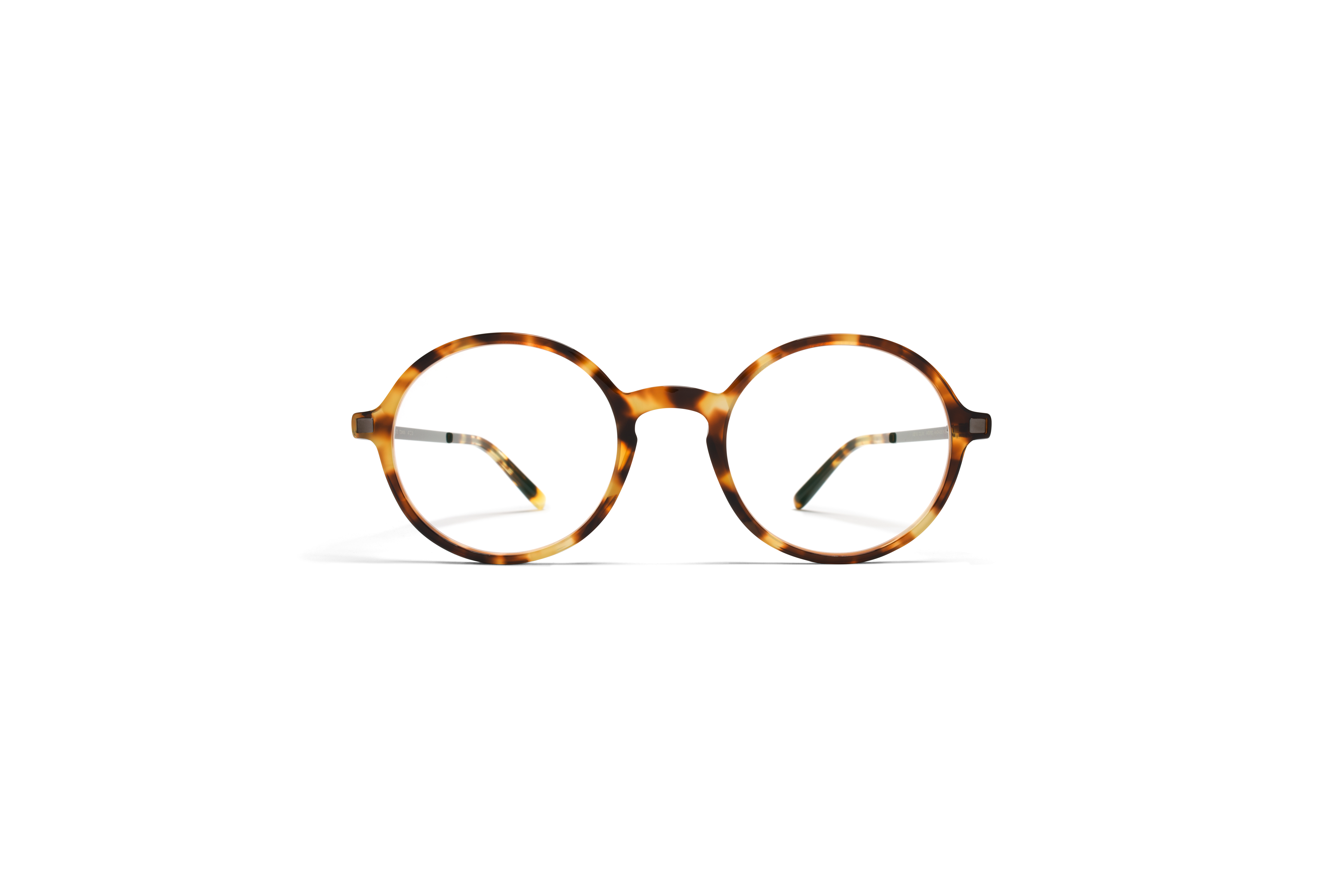 MYKITA Lite Rx Tomkin Cocoa Sprinkles Shinygraphit56b4d62a22c6c