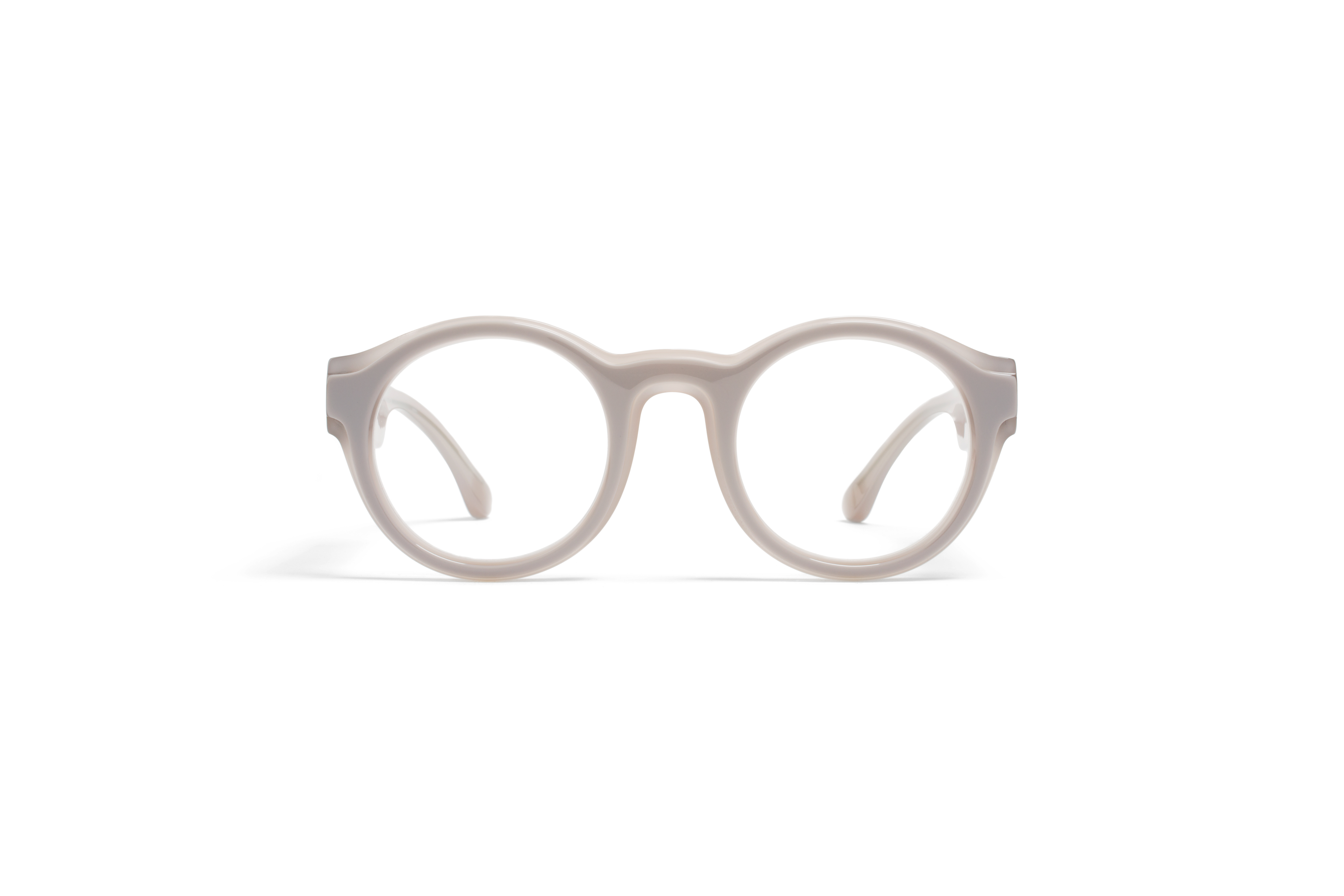 MYKITA Mm Rx Mmdual001 D5 Grey Light Grey Clear5707c61f9a7f0