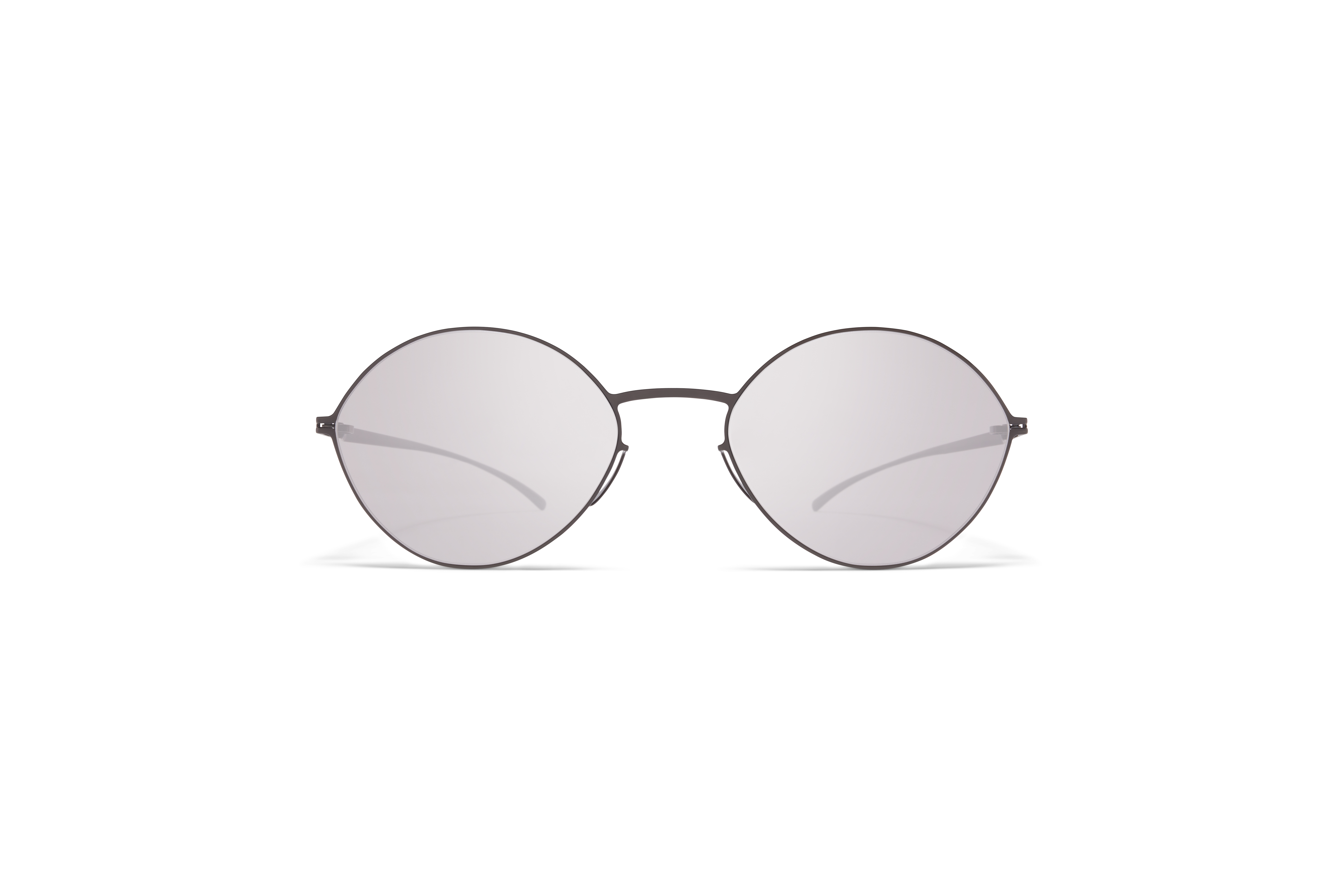 MYKITA Mm Sun Mmesse020 E15 Shiny Graphite Warm5ae19fdd451b5