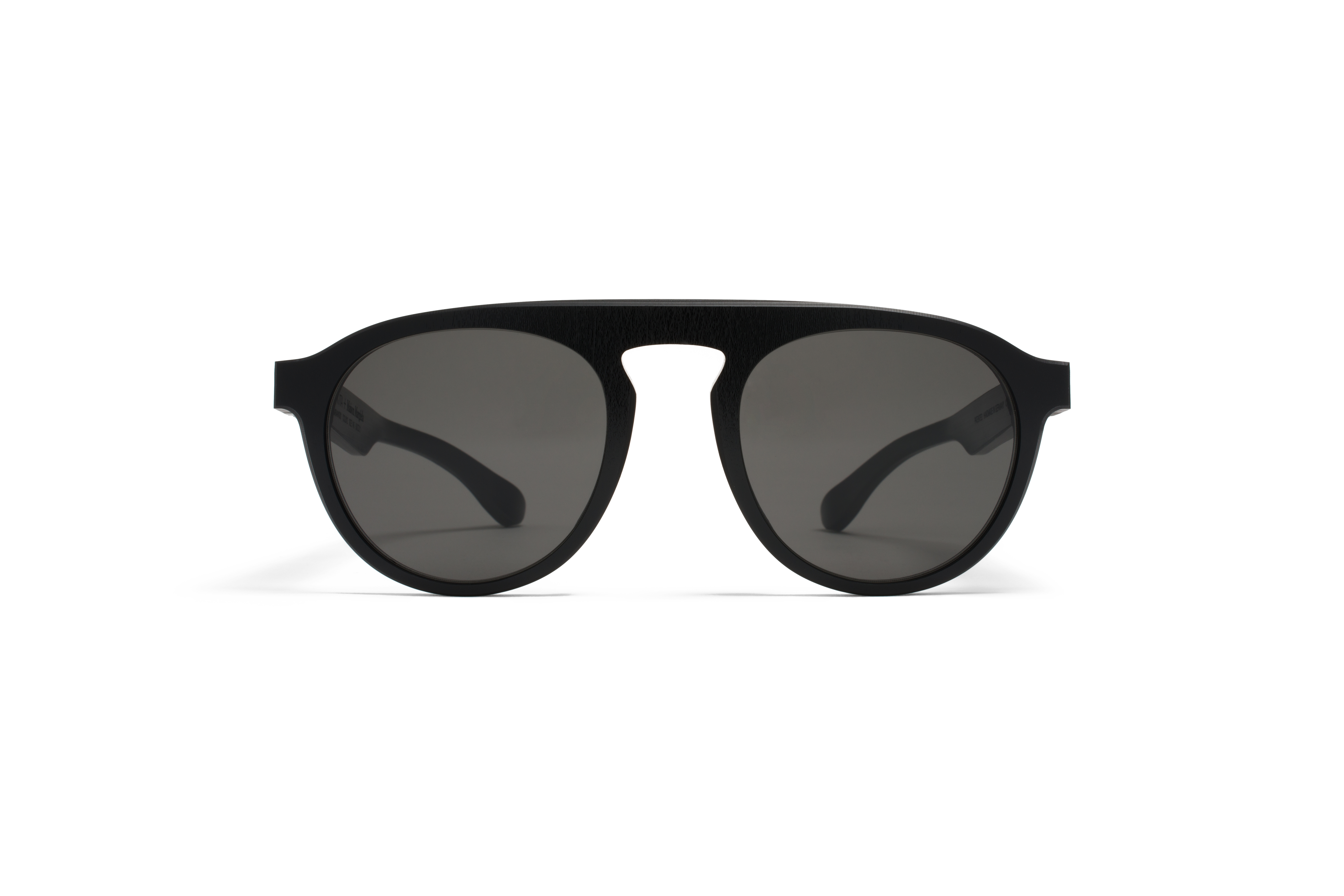 MYKITA Mm Sun Mmraw001 Raw Black Darkgrey Solid5707c4895651a