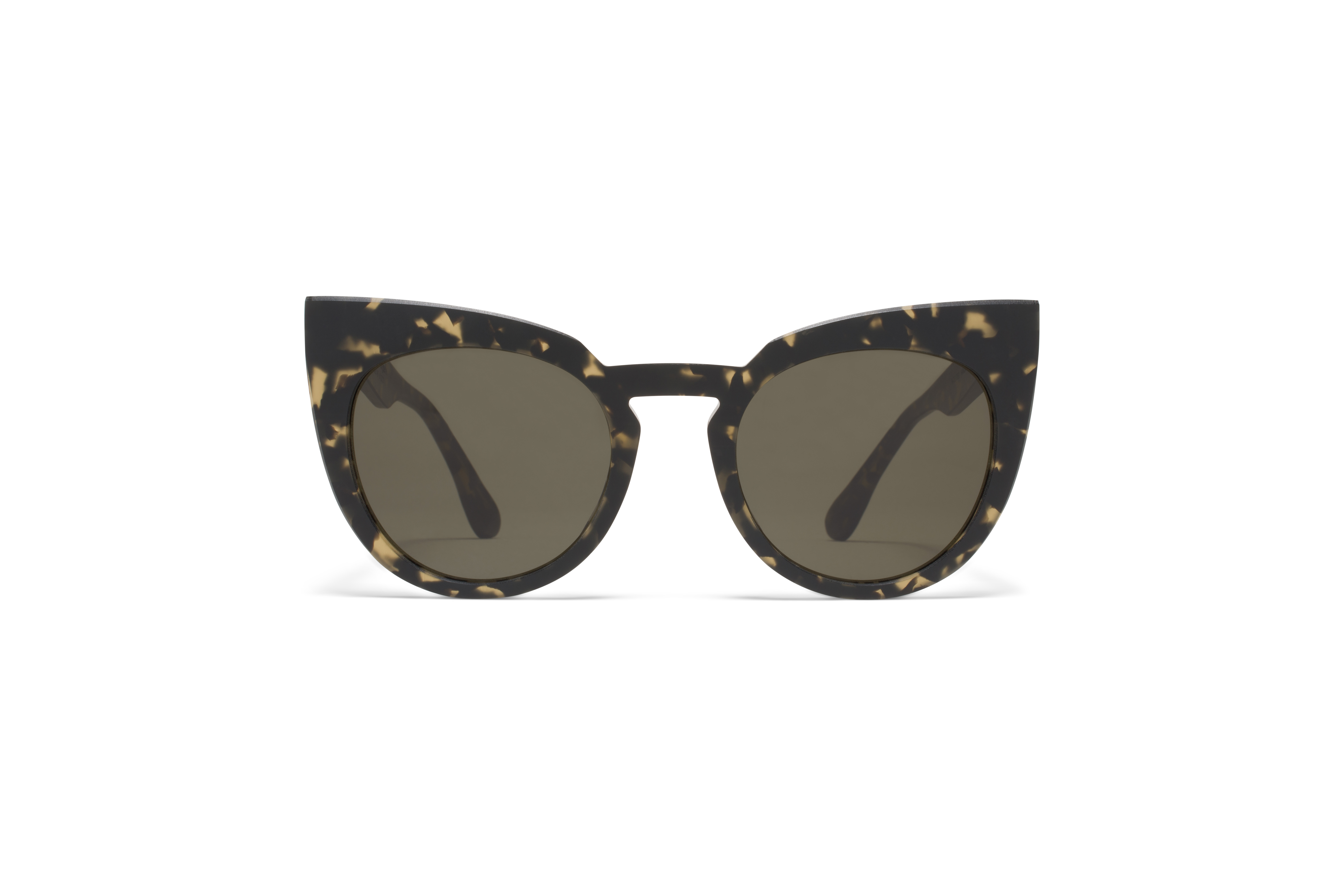 MYKITA Mm Sun Mmraw005 Raw Black Drops Rawgreen58074da7ba05d
