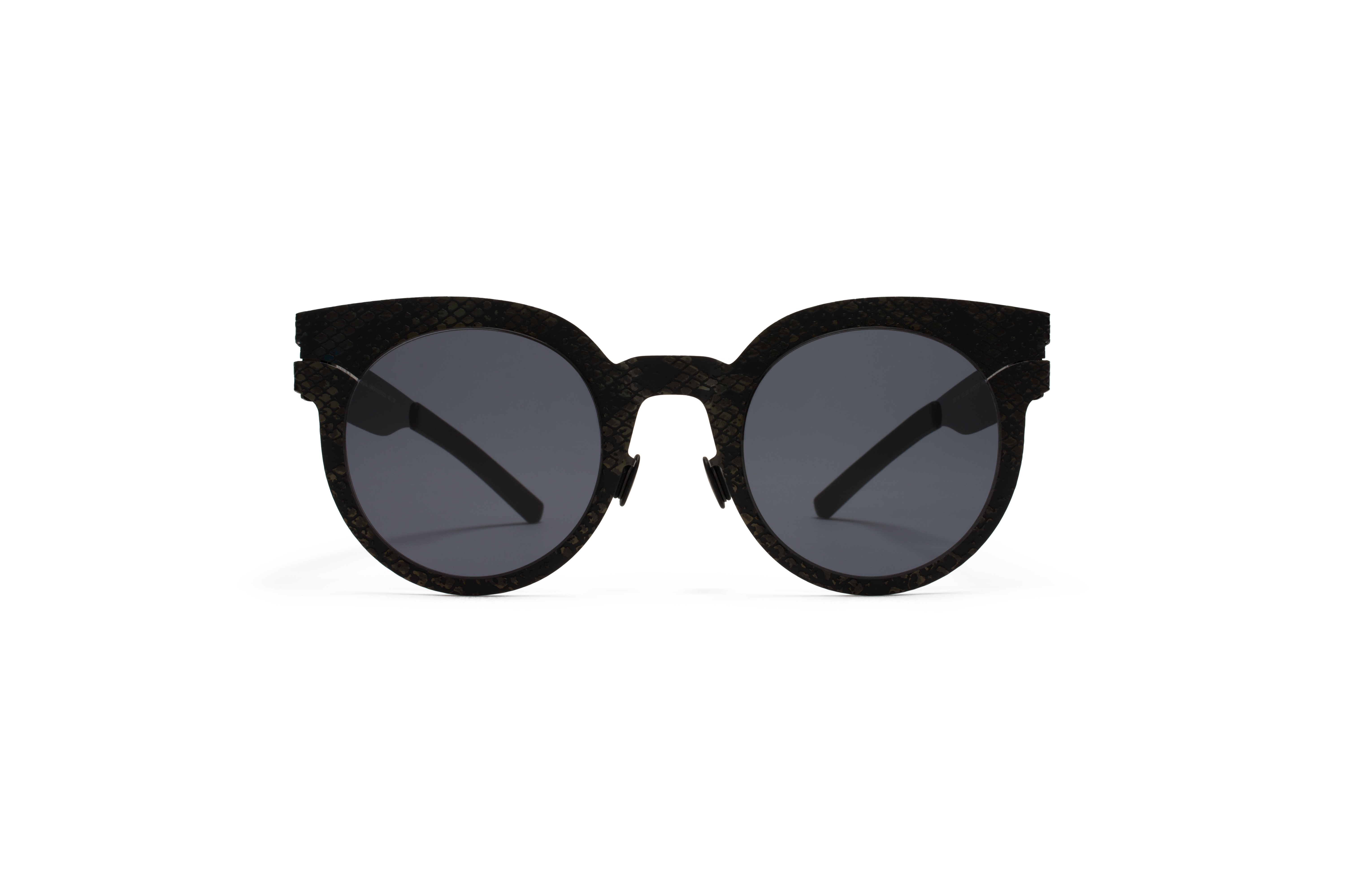 MYKITA Mm Sun Mmtransfer001 Black Black Phyton D5761302d9d426