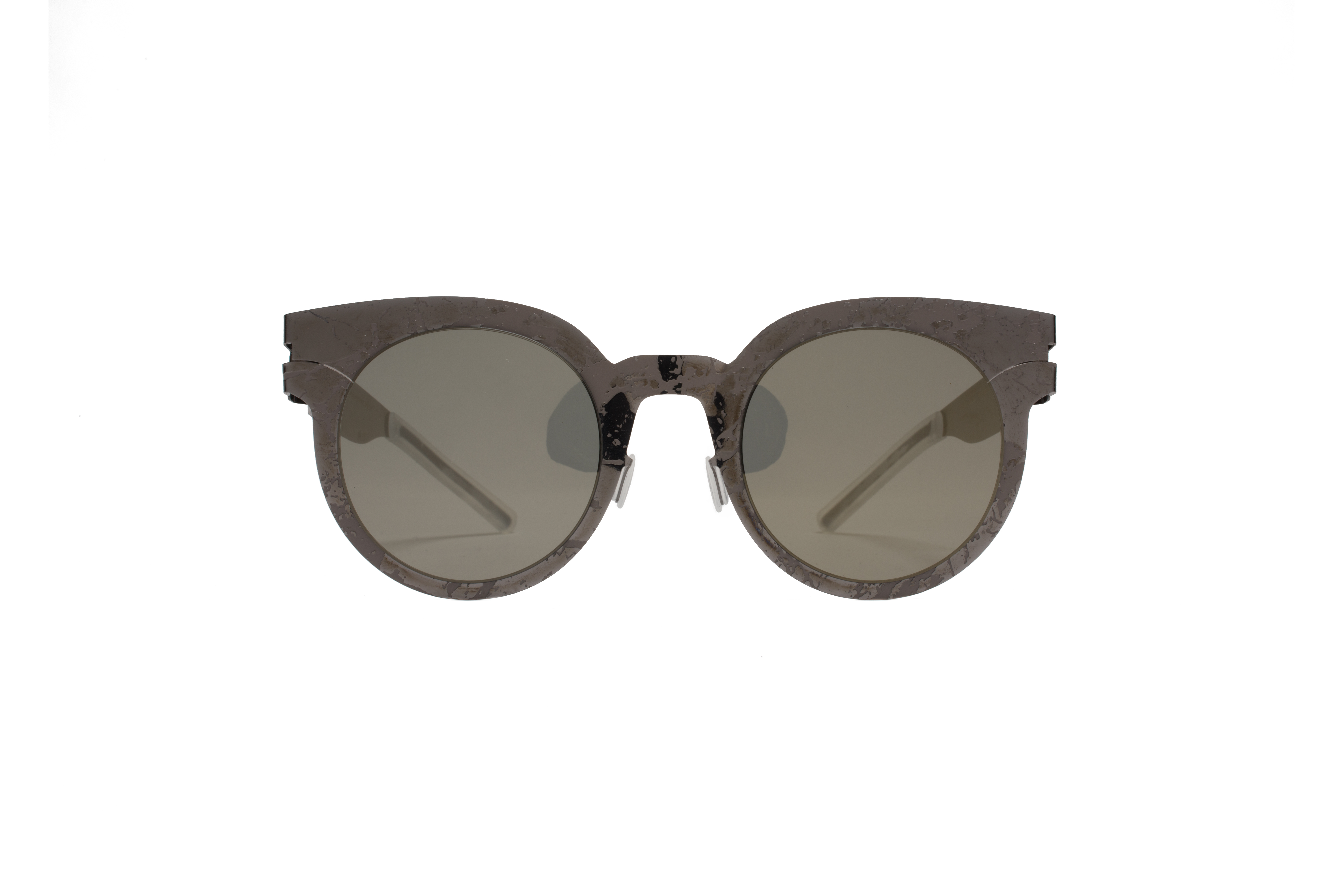 MYKITA Mm Sun Mmtransfer001 Graphite Molegrey St5707c1c3dd382