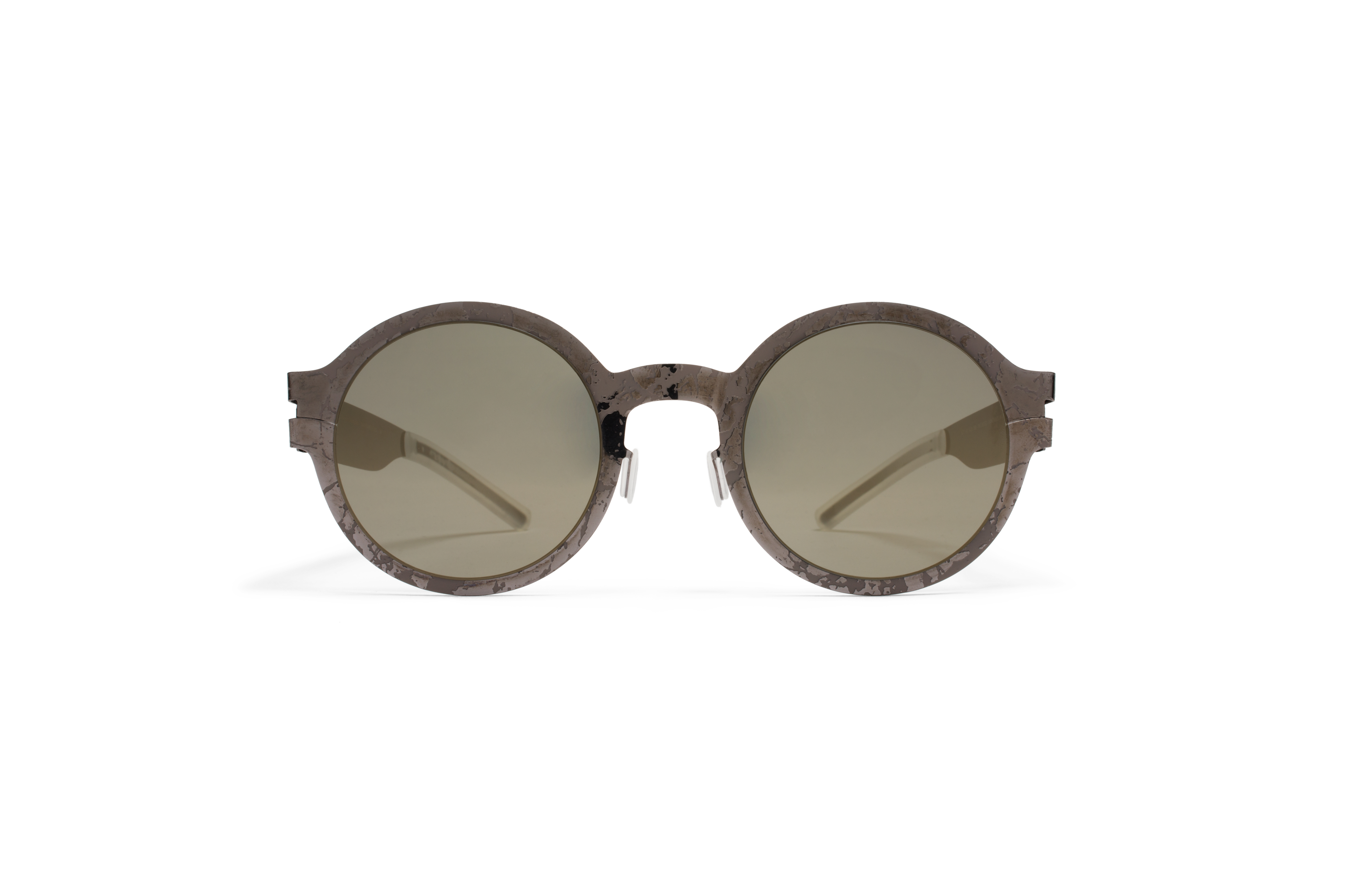 MYKITA Mm Sun Mmtransfer003 Graphite Molegrey St58a453ba74406