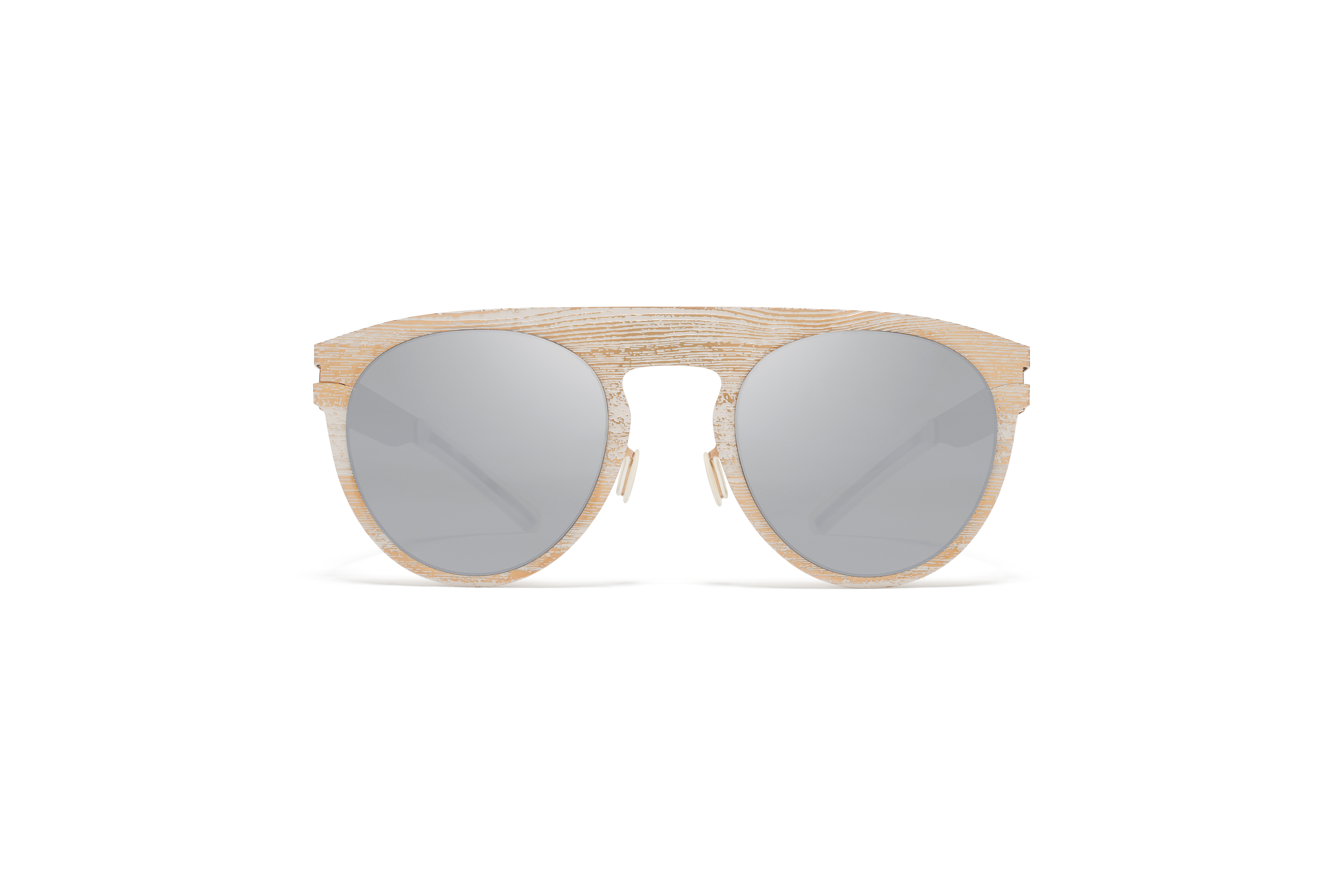 MYKITA Mm Sun Mmtransfer004 Rosegold Lightgrey P594a6f3f39901