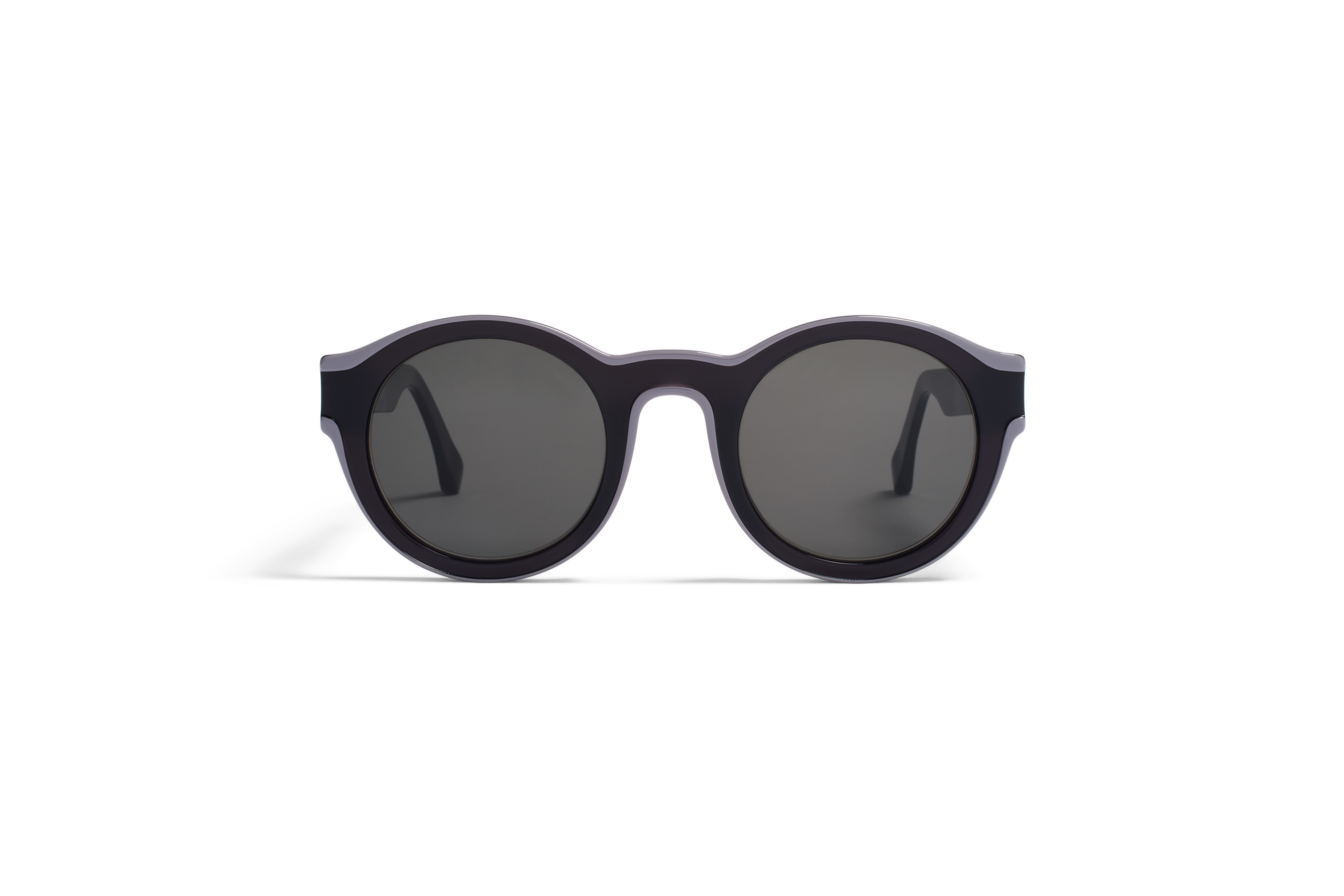 MYKITA Mmm Sun Mmdual002 D1 Black Grey Darkgrey So5707c5aa7a8fc