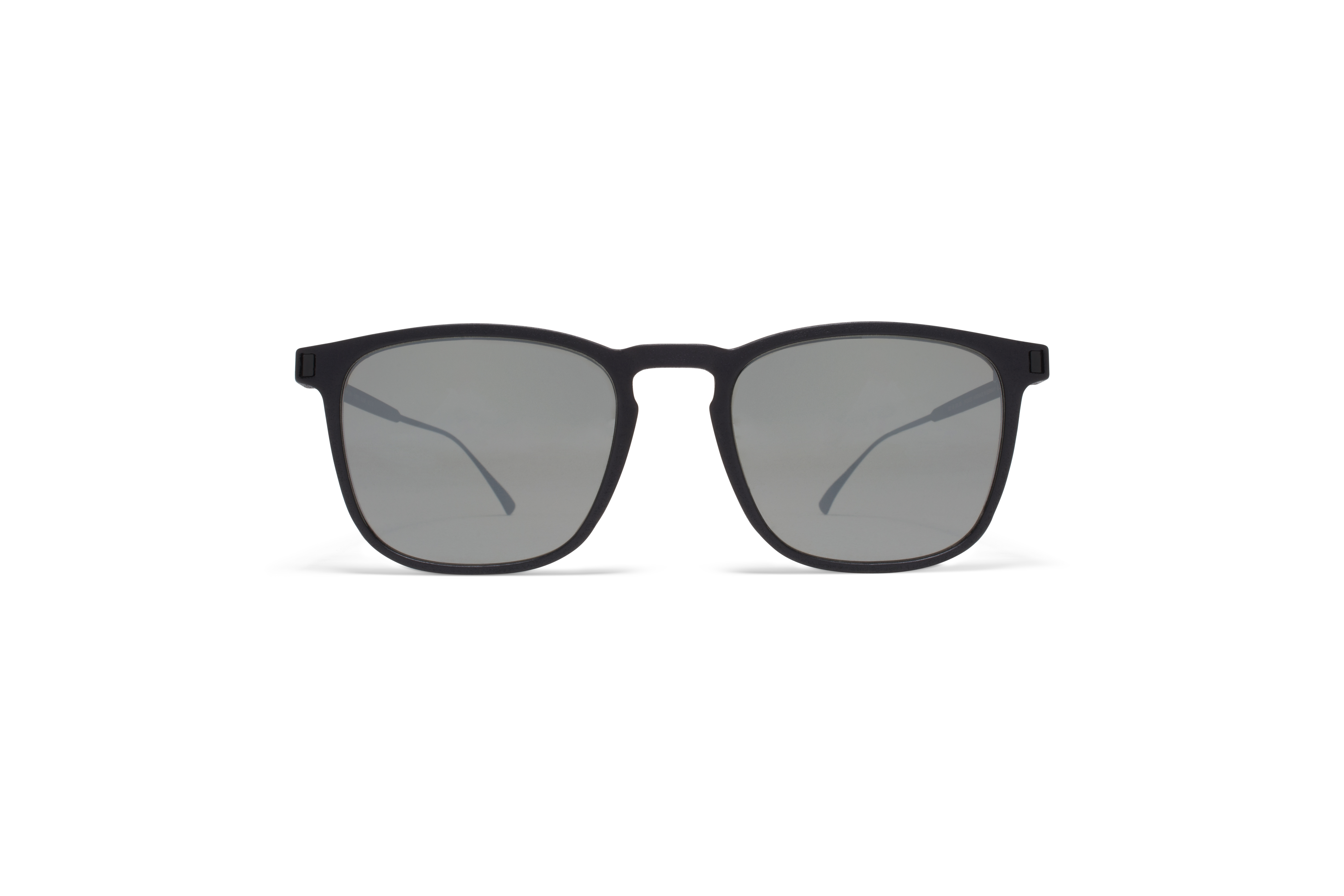 MYKITA Mylon Hybrid Sun Jujubi Mh6 Pitch Black Bla58ab1681be71b