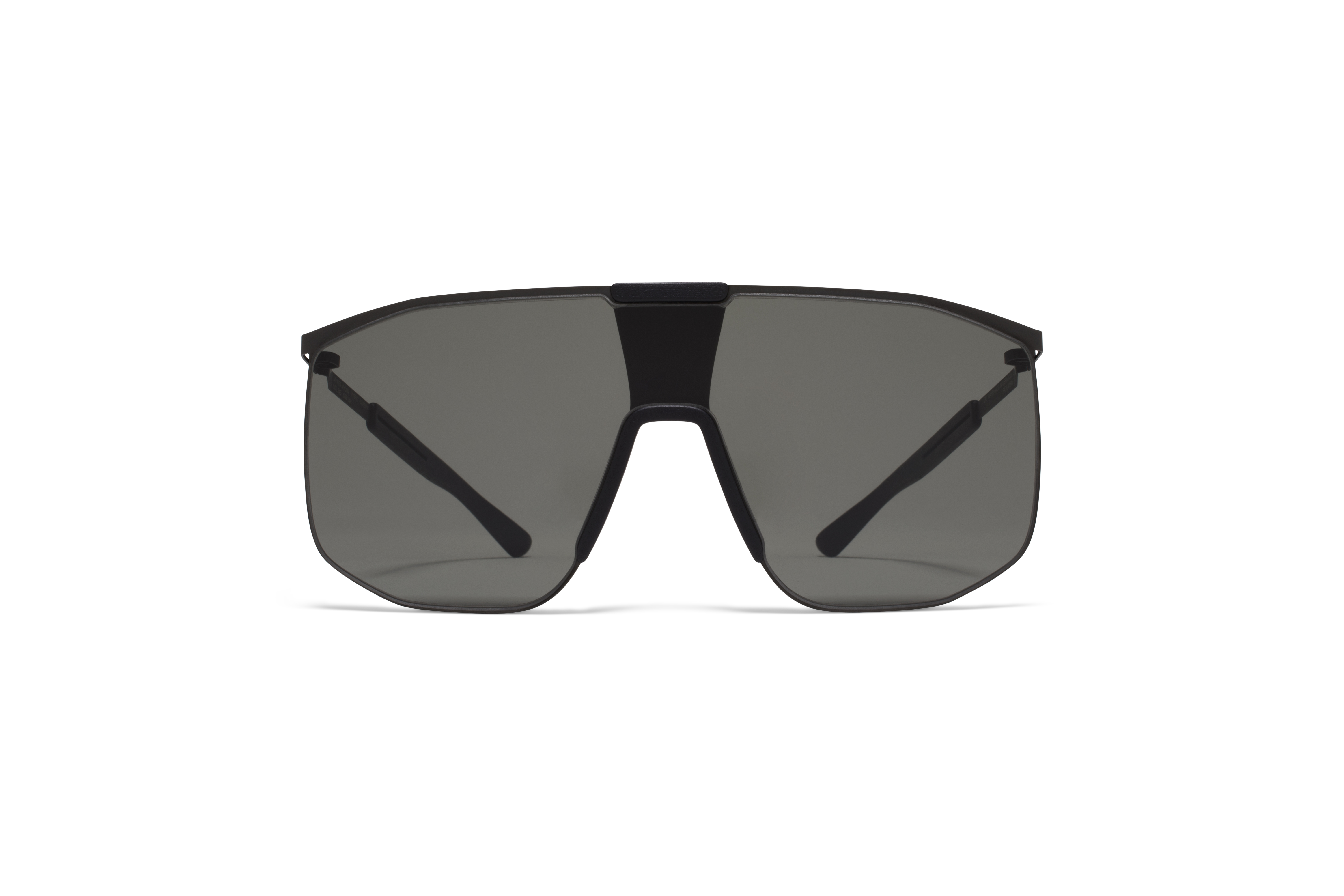 MYKITA Mylon Hybrid Sun Yarrow Mh1 Black Pitch Bla58d00490e9a71