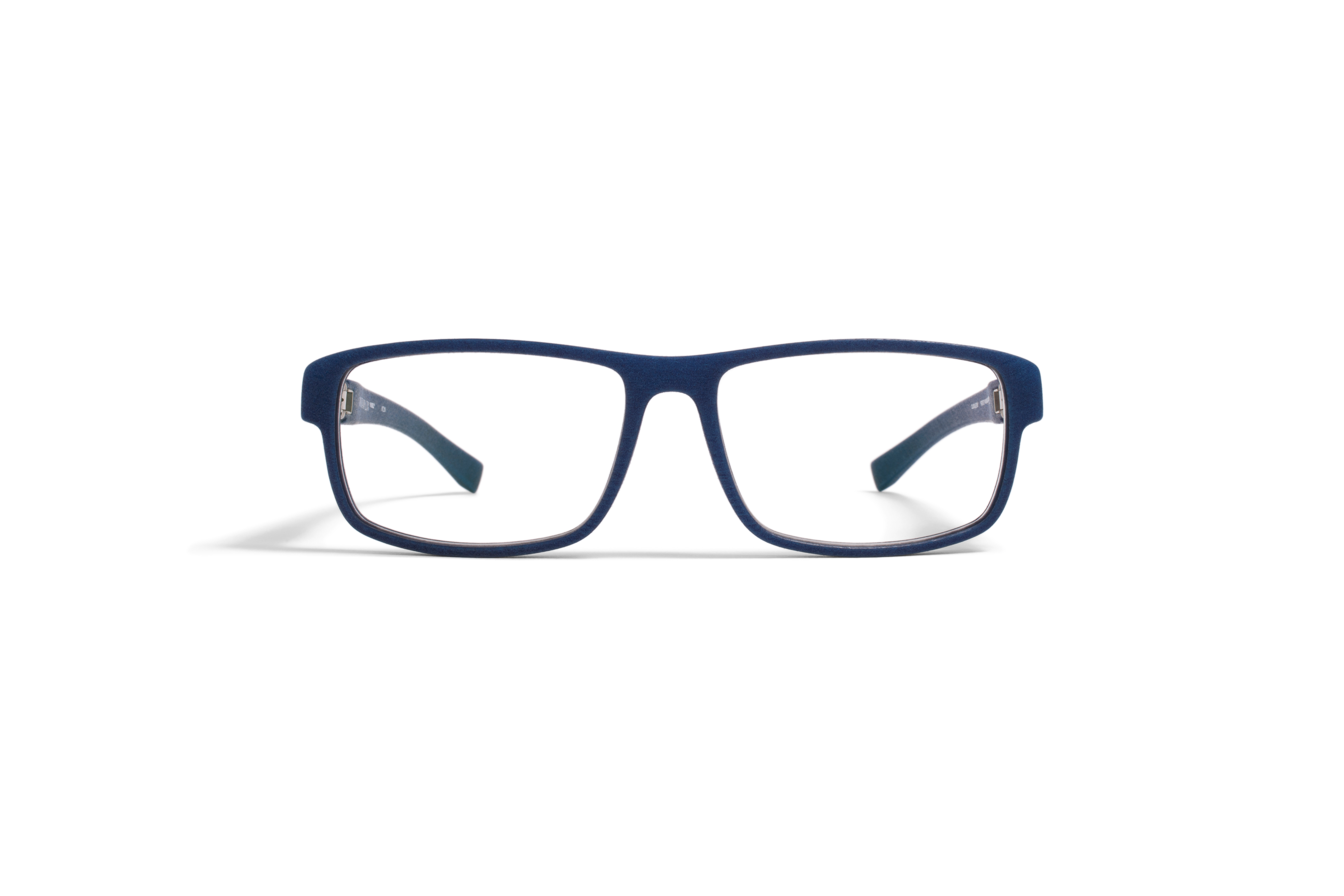 MYKITA Mylon Rx Hubble Night Blue