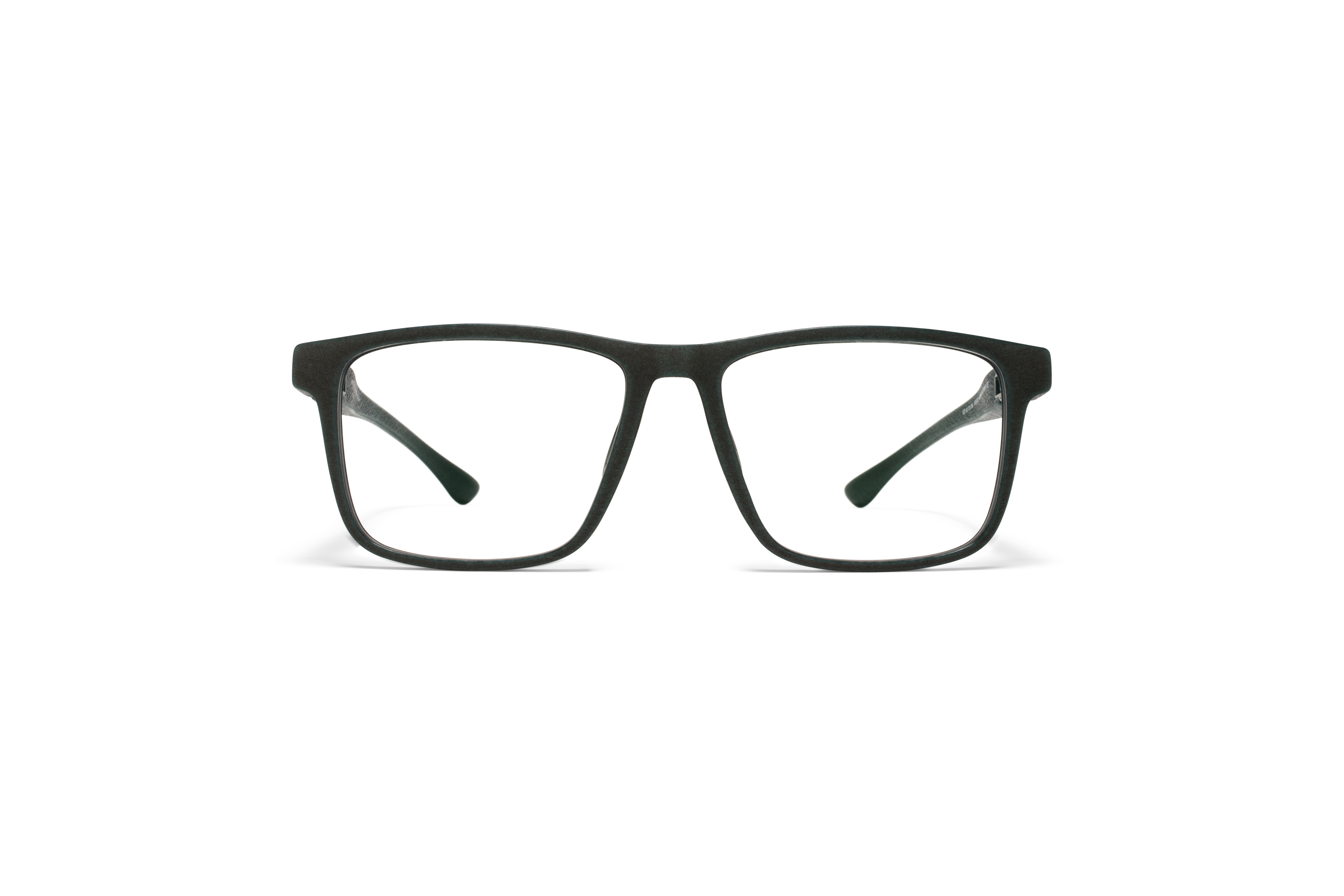 MYKITA Mylon Rx Lemare Md8 Storm Grey Clear