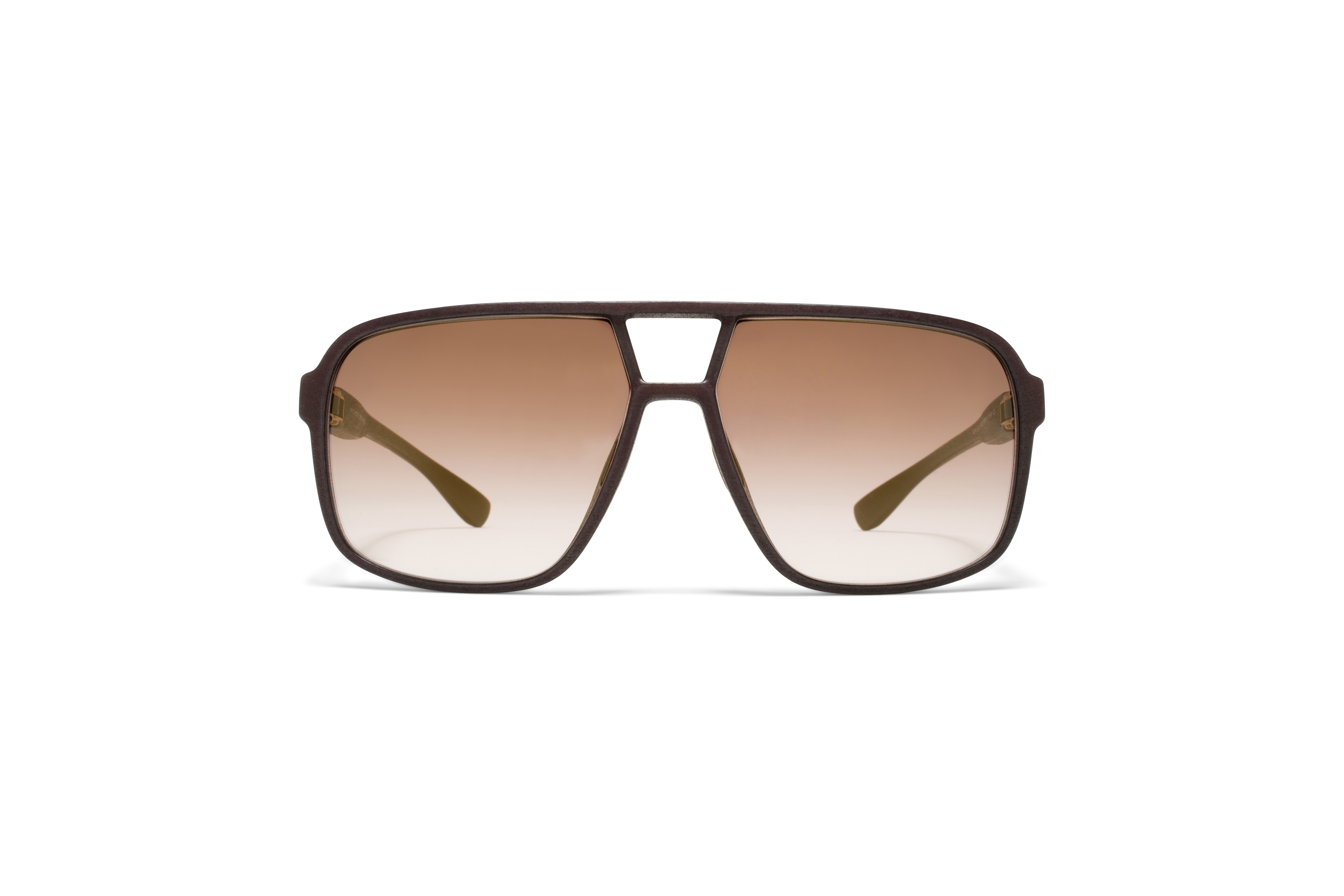 MYKITA Mylon Sun Air Md22 Ebony Brown Cocoa Gradie590b3fb45e63e