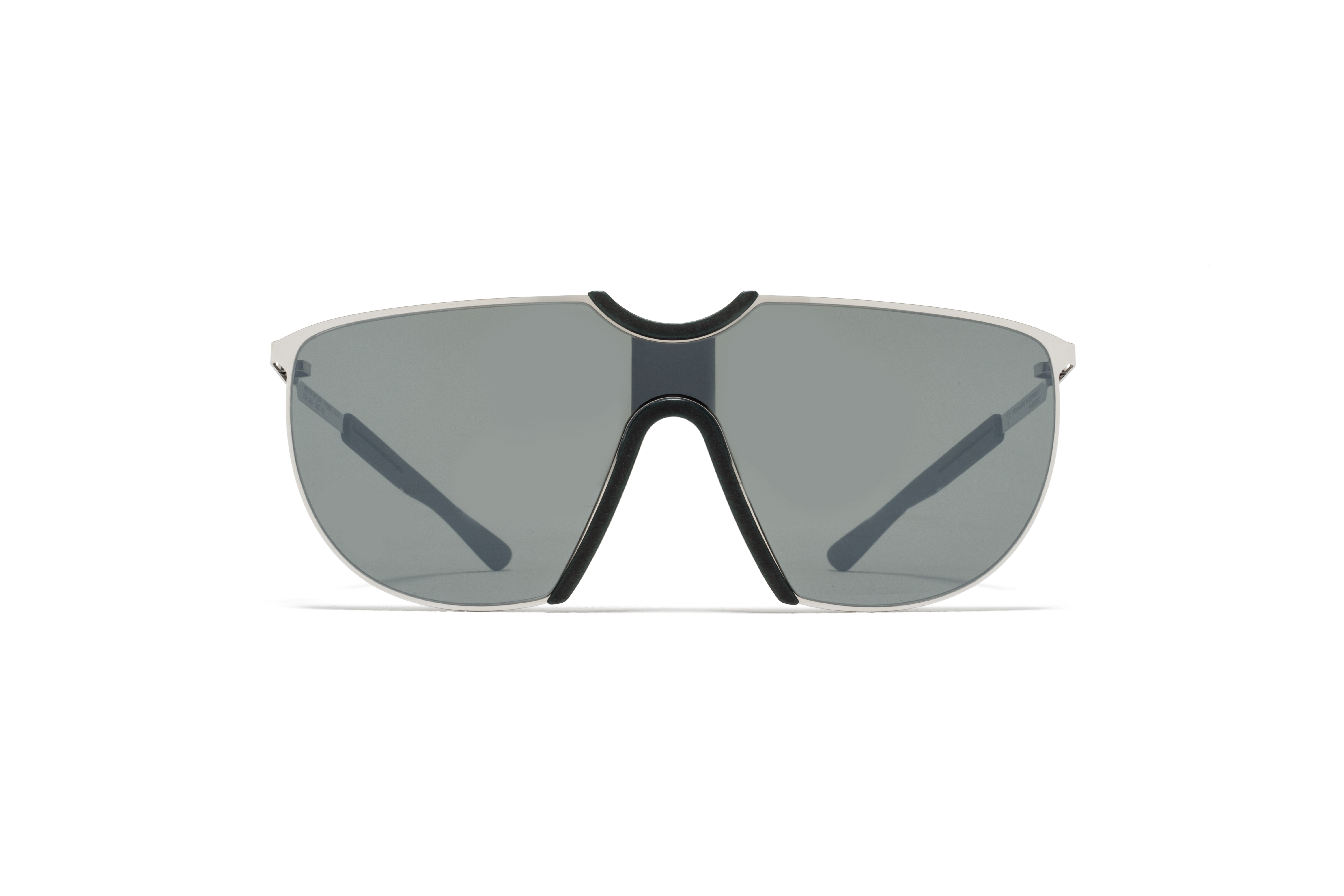 3393c194ac MYKITA - UNFORTUNATELY THIS PRODUCT IS NO LONGER AVAILABLE