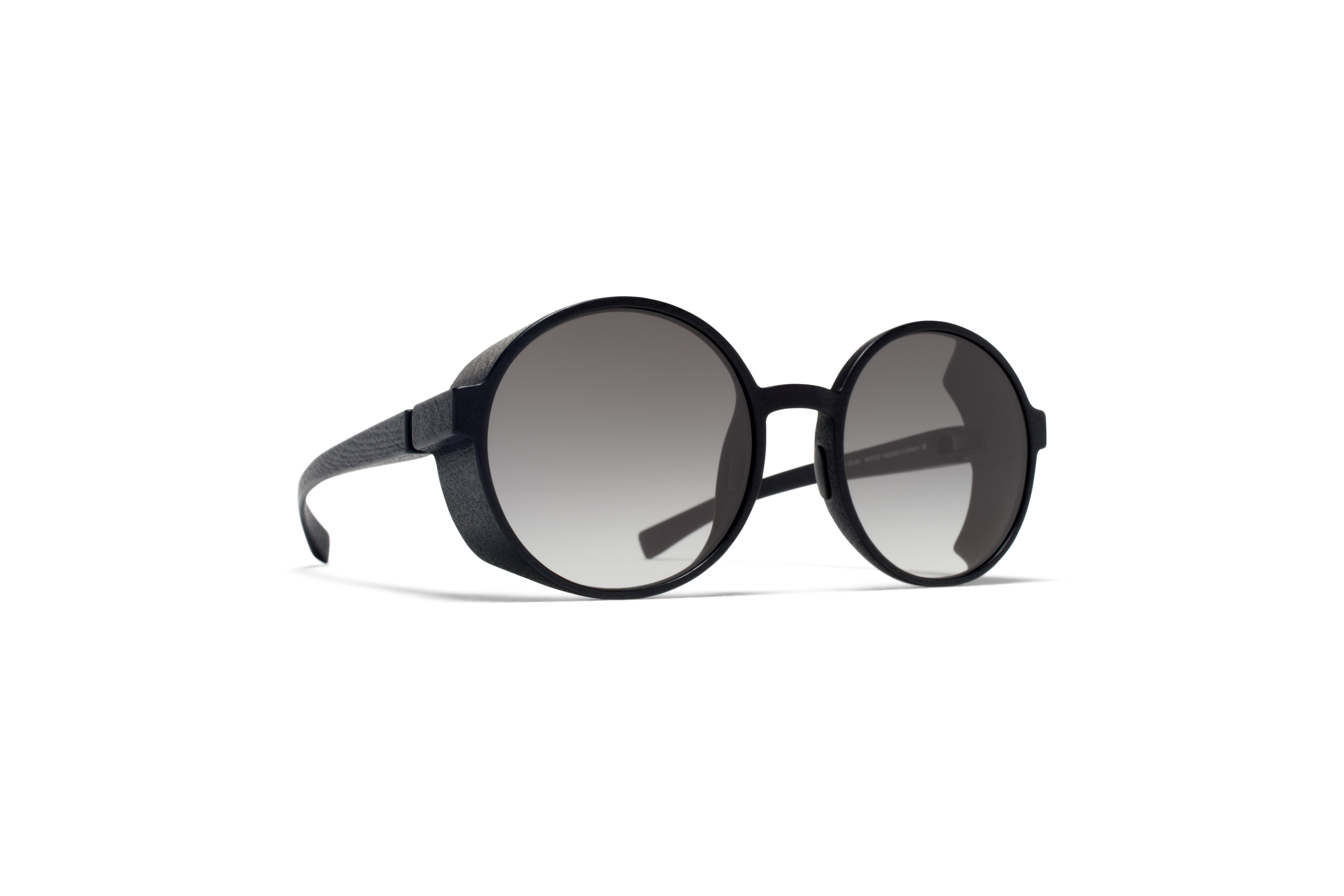 MYKITA Mylon Sun Jiro Md1 Pitch Black Black Gradie590b3f23a3321