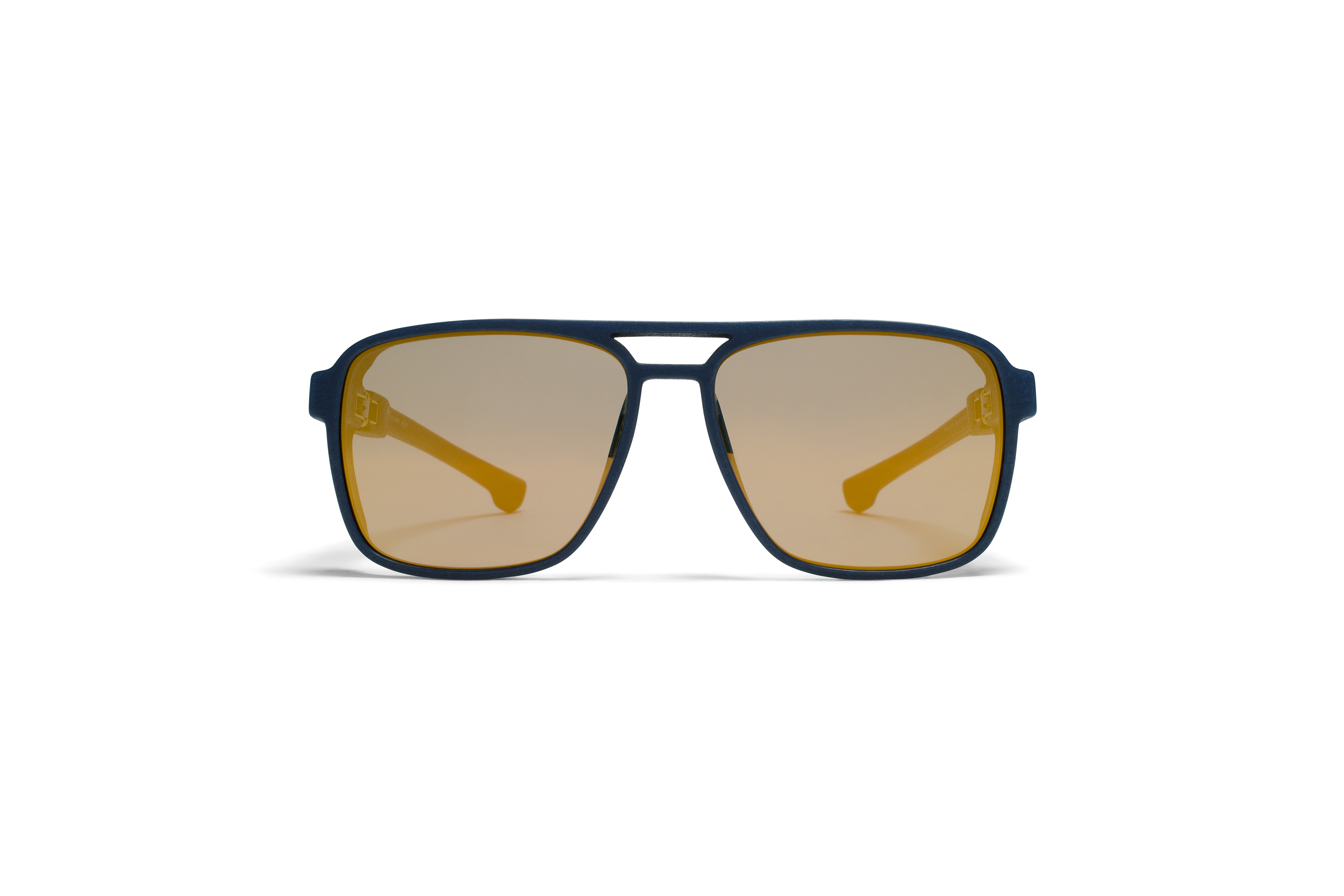 8e4741b64933 MYKITA - UNFORTUNATELY THIS PRODUCT IS NO LONGER AVAILABLE