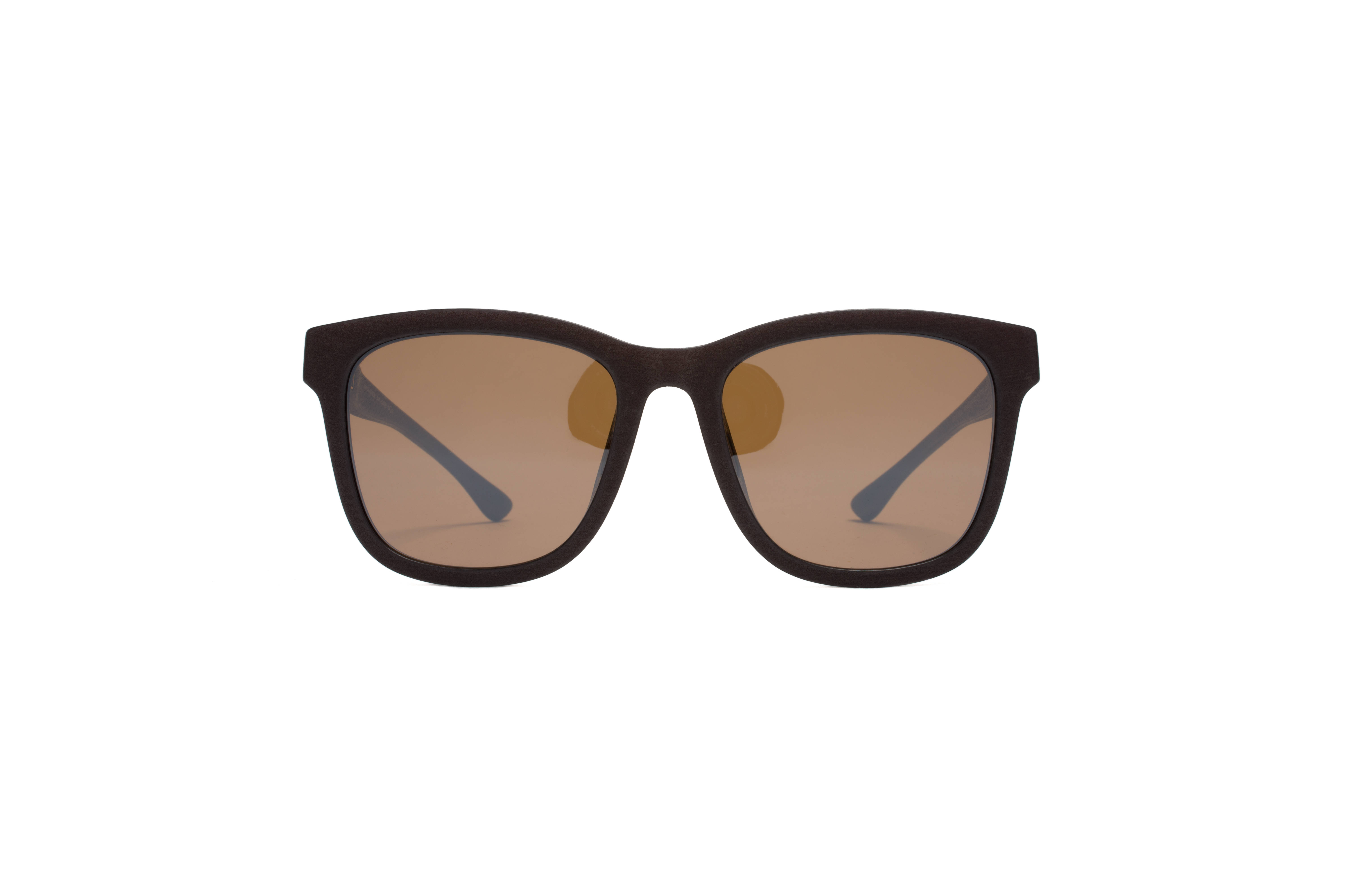 MYKITA Mylon Sun Levante Md22 Ebony Brown Siennabr5707cf2e1a23f