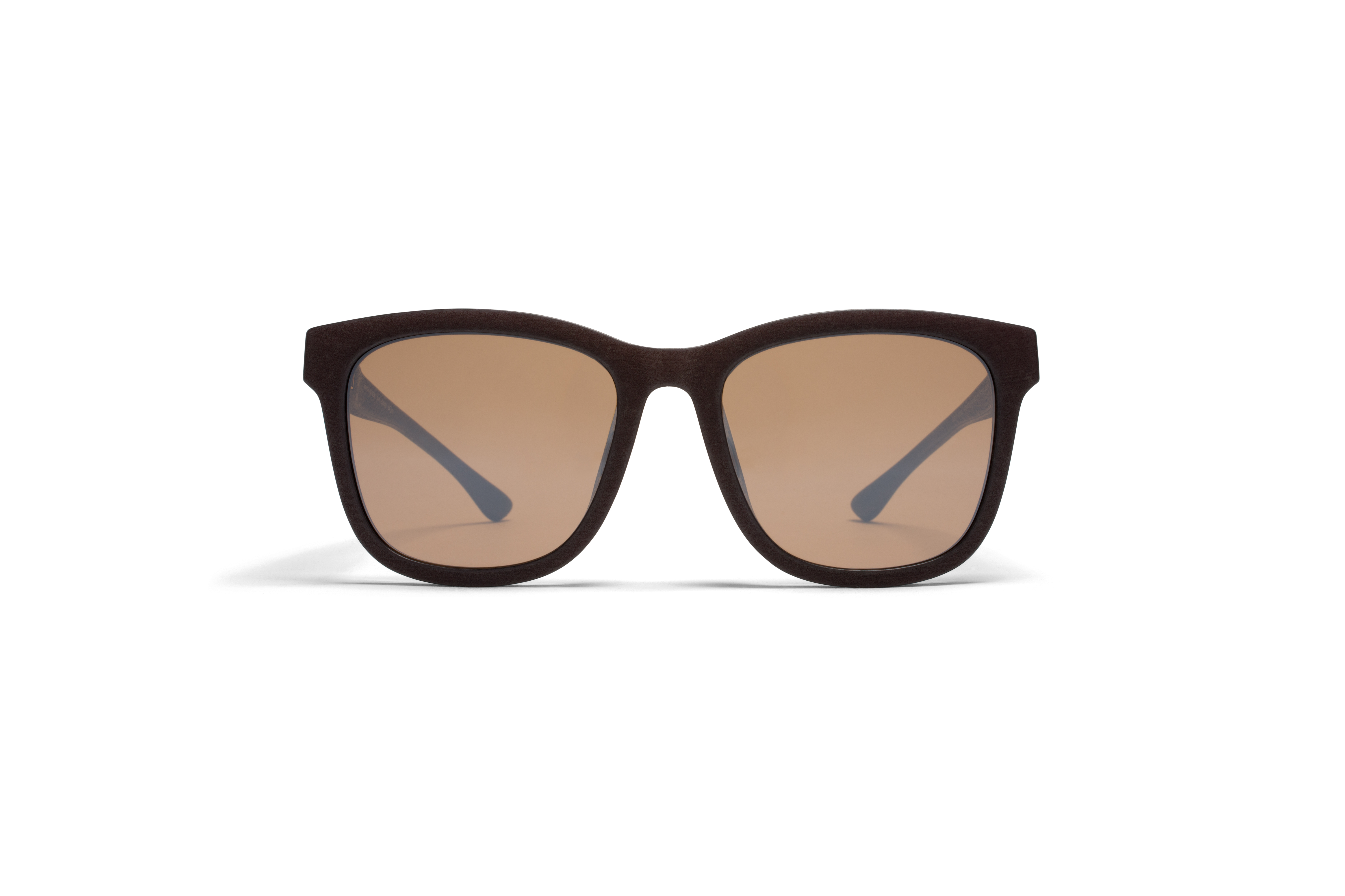 MYKITA Mylon Sun Levante Md22 Ebony Brown Siennabr570f982910fb2