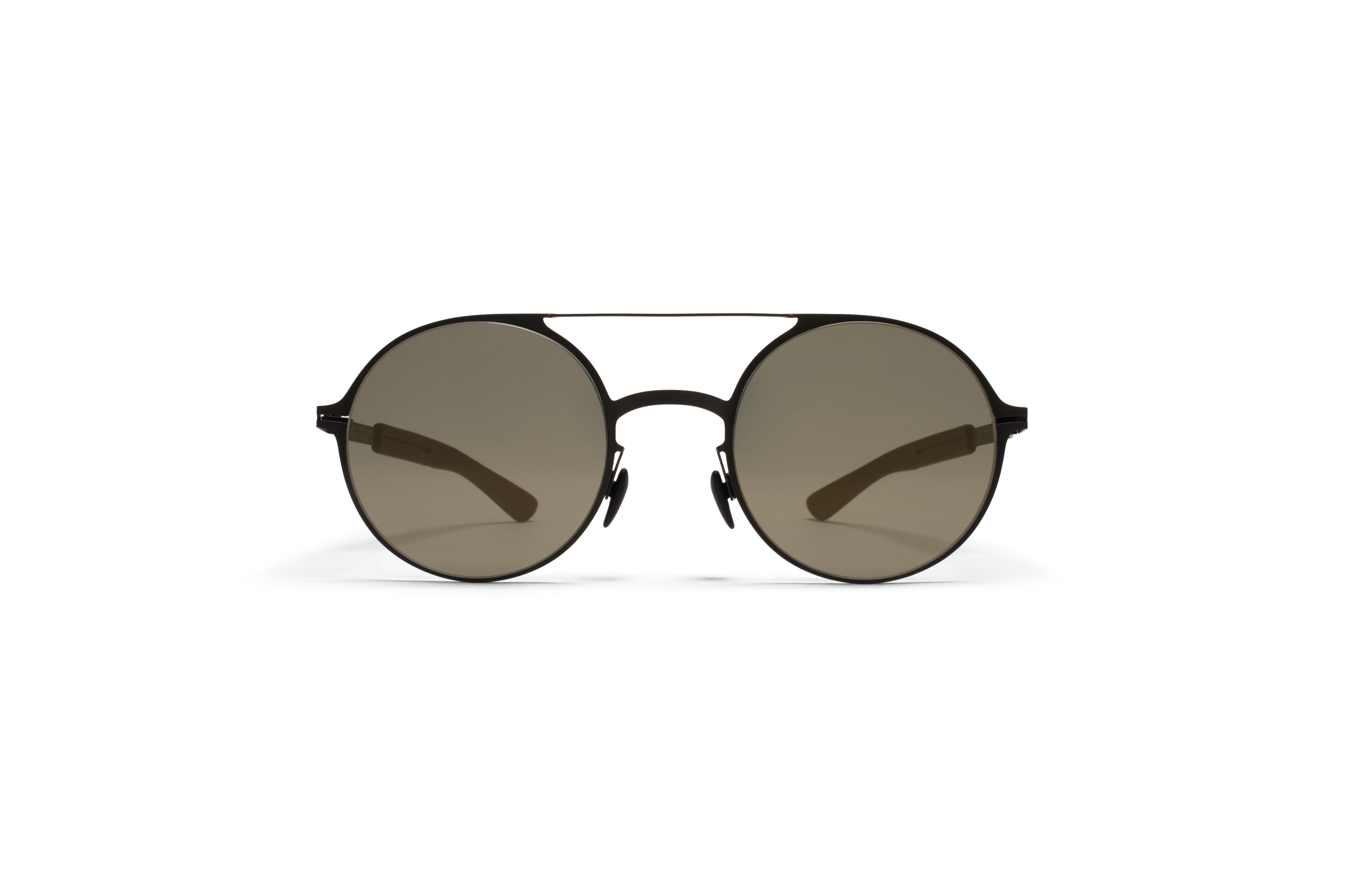 MYKITA Mylon Sun Lupine Mh1 Black Pitch Black Gunm56e1978839d2e