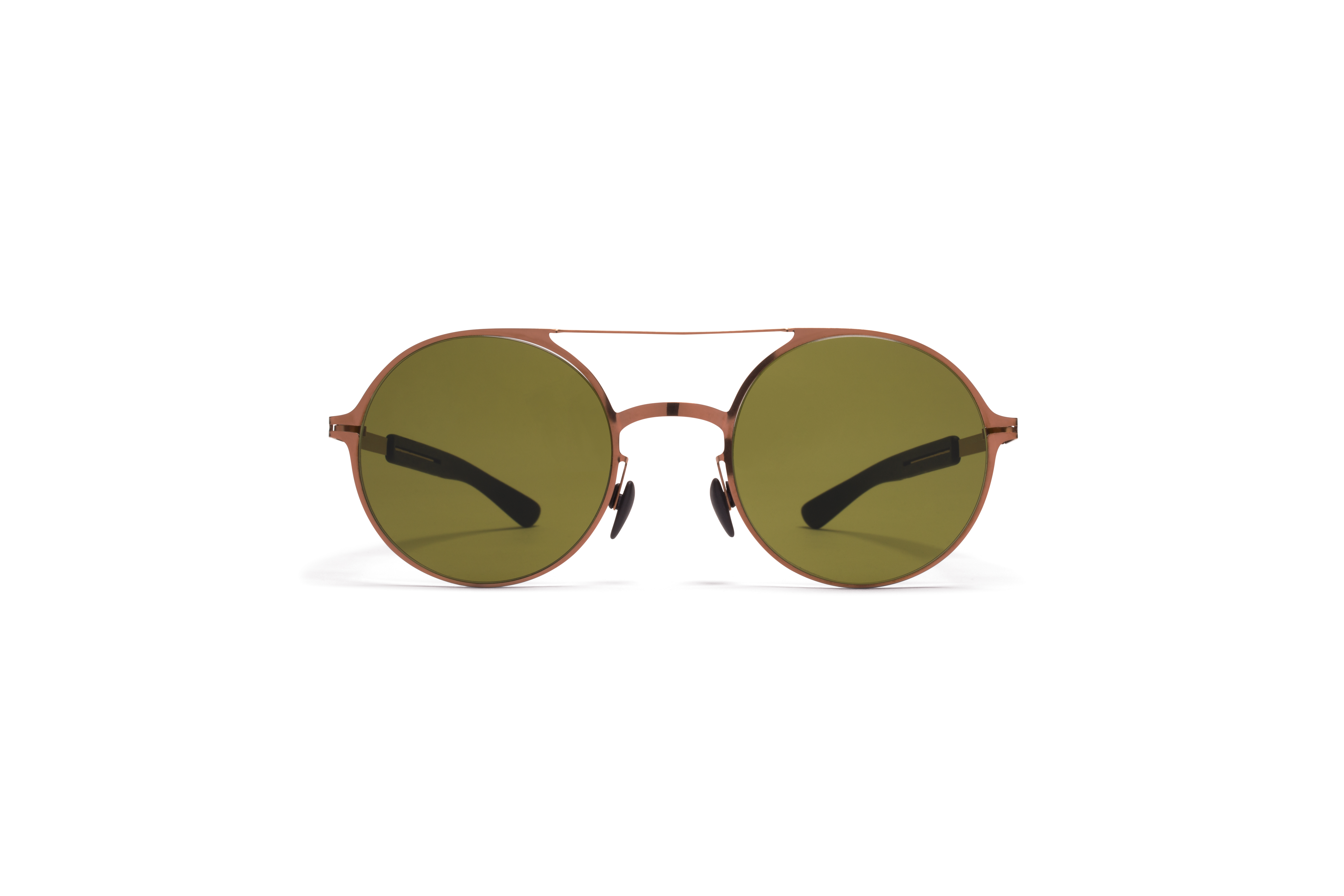 MYKITA Mylon Sun Lupine Mh5 Sinycopper Pitch Black56e197c9431c3