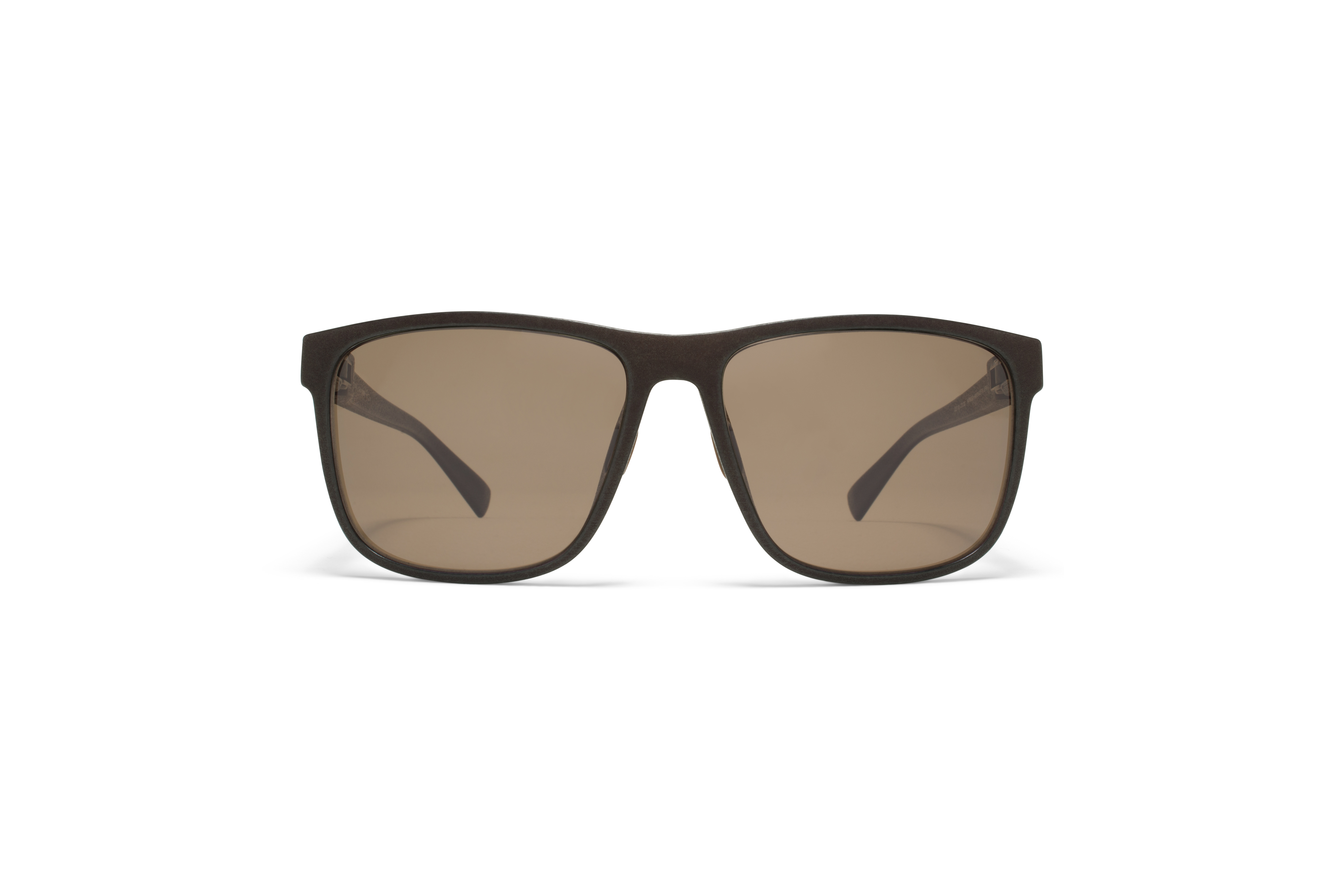 MYKITA Mylon Sun Rider Md22 Ebony Brown Darkbrown590b408abc247