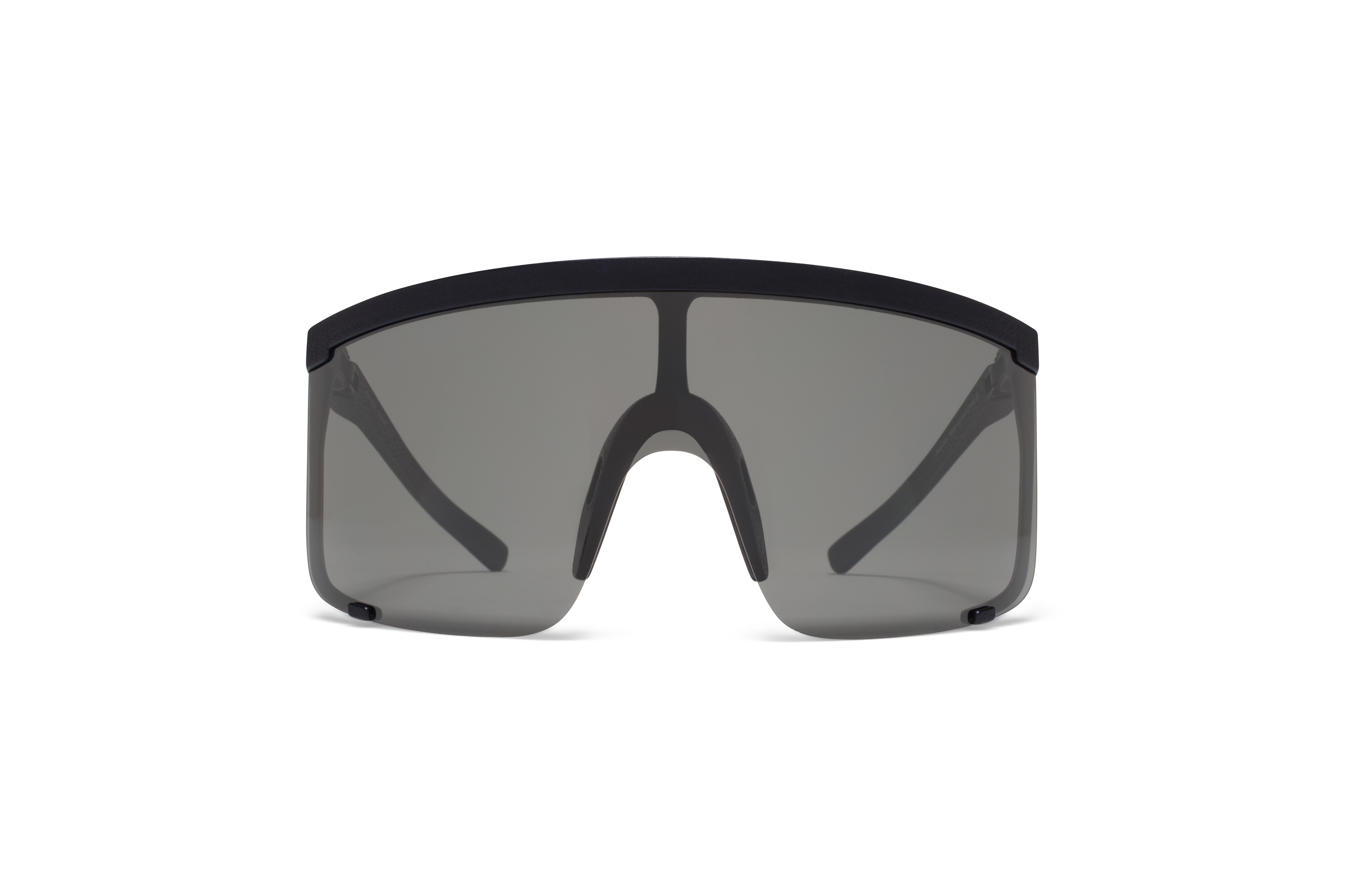 MYKITA Mylon Sun Rocket Md1 Pitch Black Darkgrey S58d52f1552e64