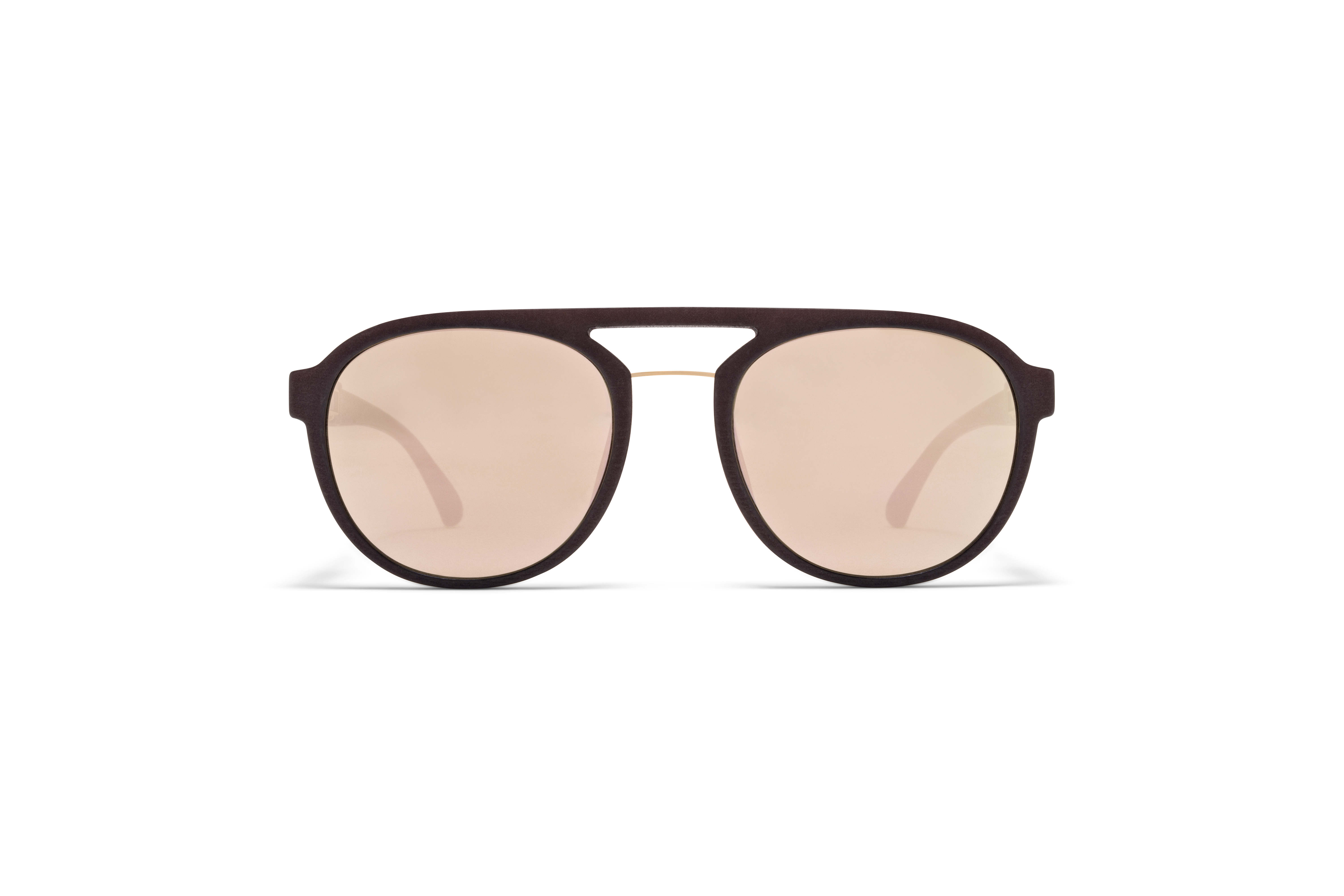 Mykita Mylon sunglasses Cheap Sale Low Price Fee Shipping Outlet Amazon wXKQxsUTW