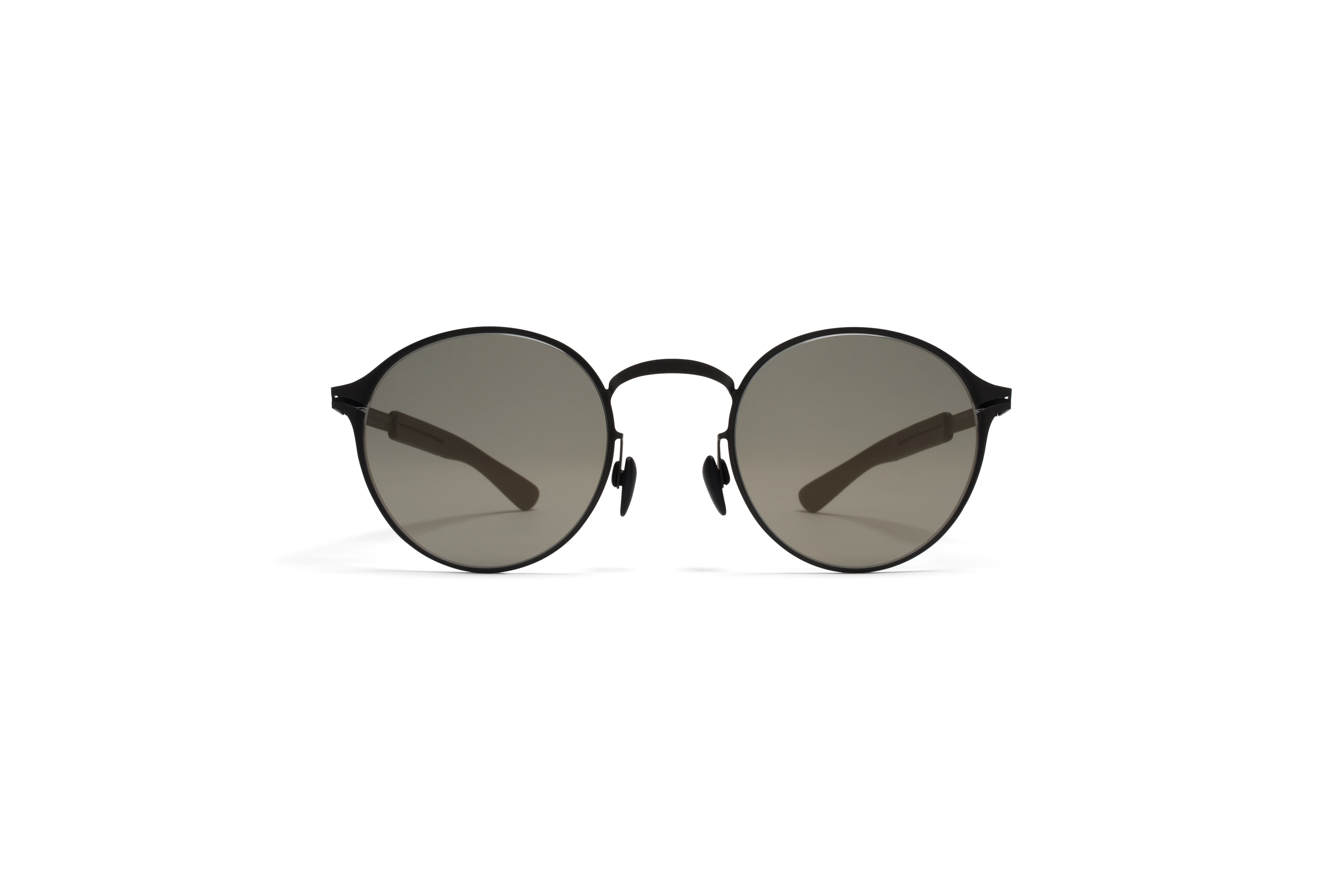 MYKITA Mylon Sun Sycamore Mh1 Black Pitch Black Gu58108d33649ac