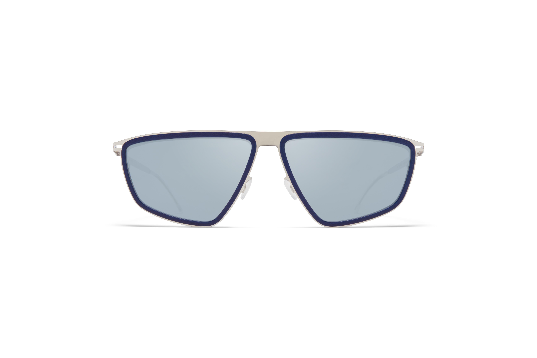 Collections Eyewear Design Mylon MykitaHandcrafted – N8v0Omnw