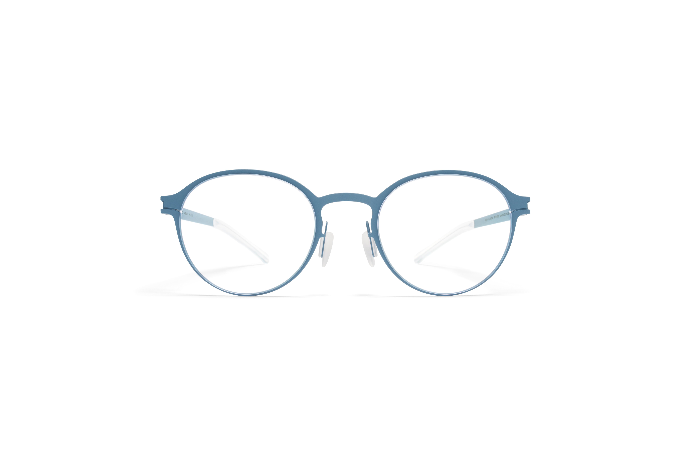 3934cef328e MYKITA OPTICAL GLASSES
