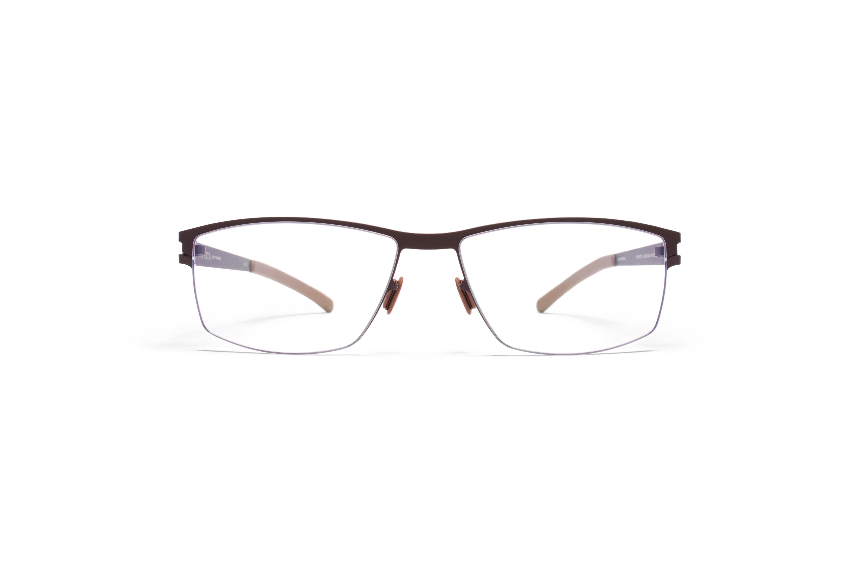 e88a21e0c0 MYKITA - STYLE   DESIGNER GLASSES FOR MEN - MYKITA EYEGLASSES