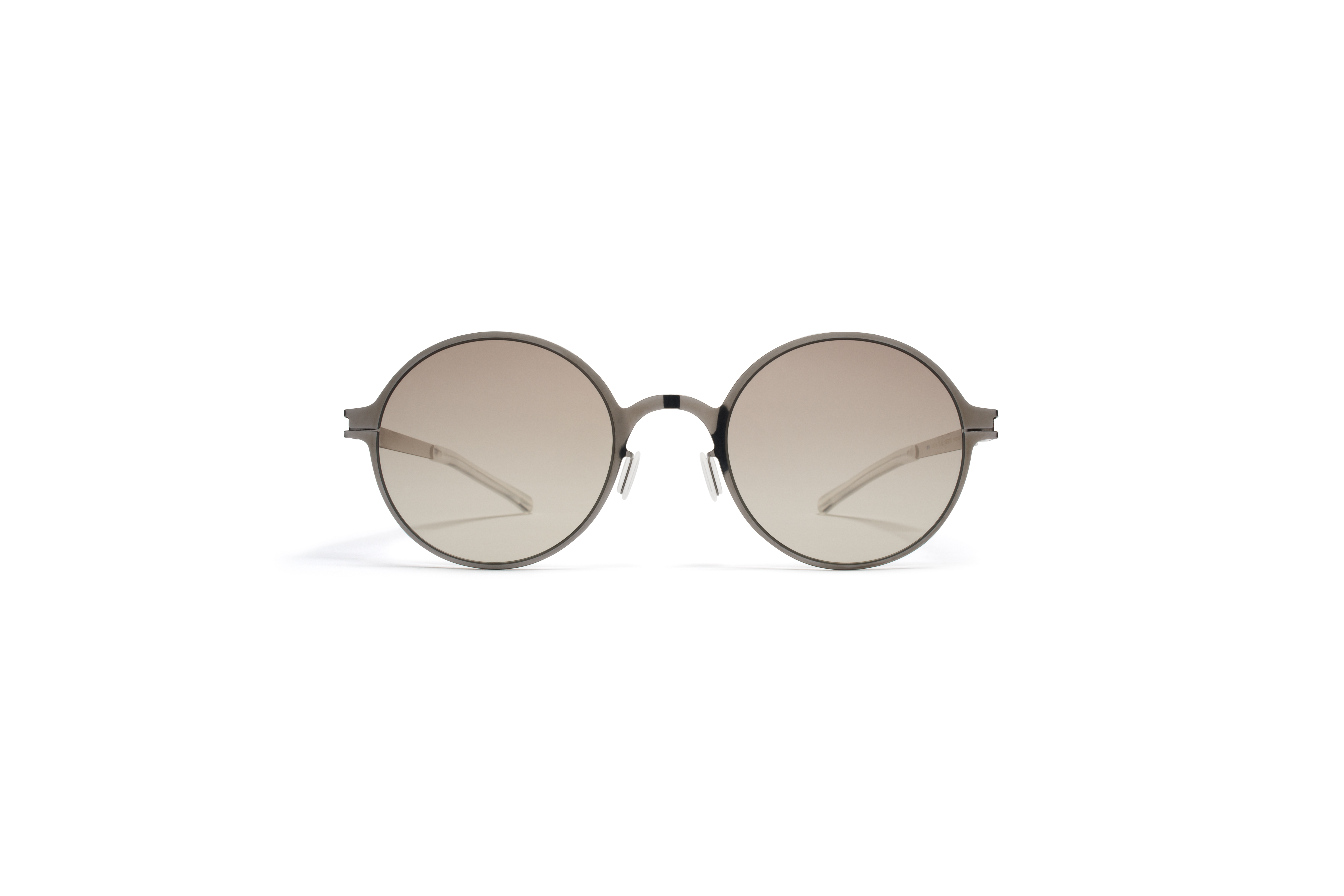 MYKITA No1 Sun Erin Shinygraphite My Green Grad Ph56bb26b3620ec