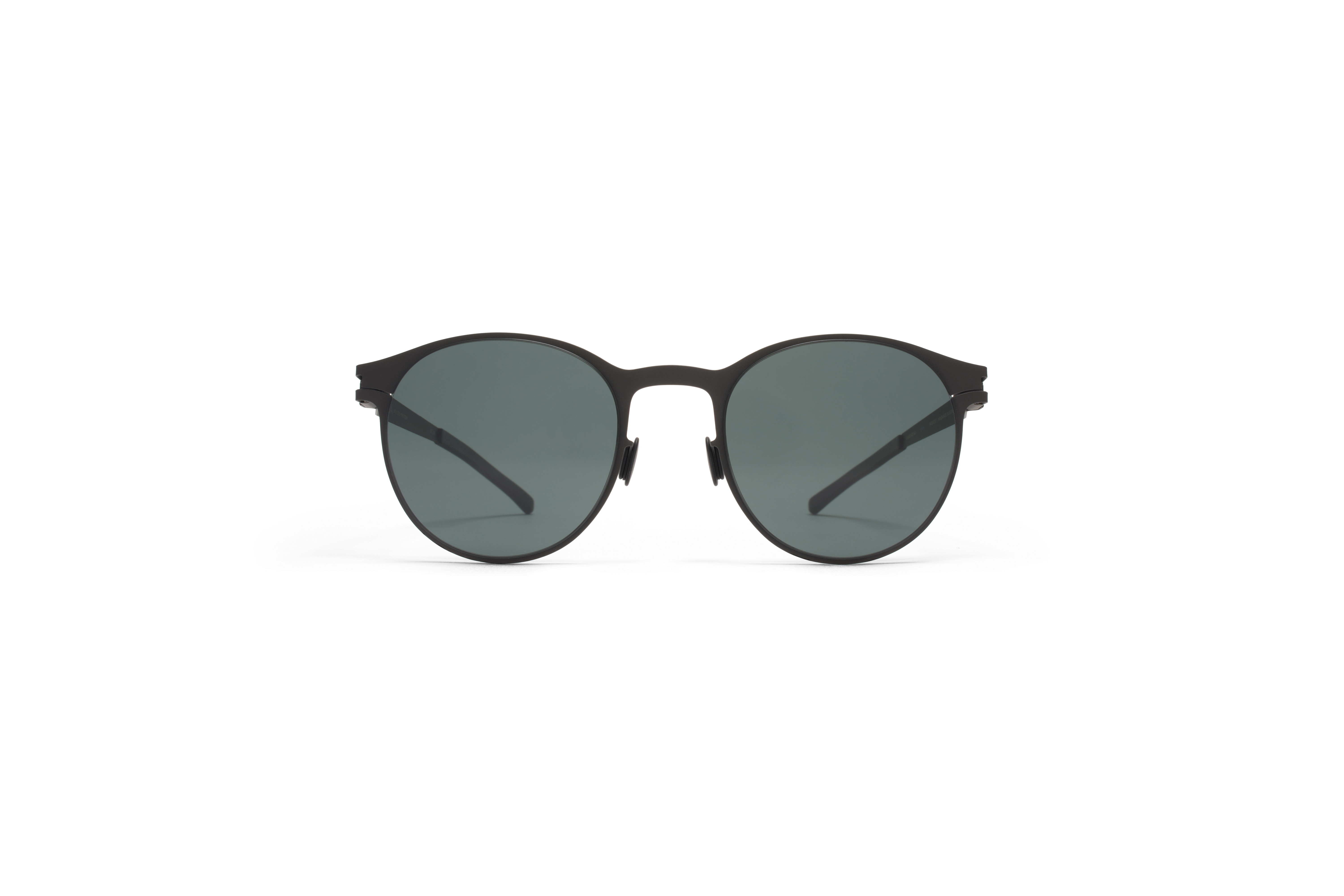 MYKITA No1 Sun Peyton Black My Black Polarised