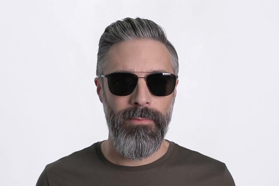 5fa4fd47e353c MYKITA Sunglasses - Preston   Authorized MYKITA online retailer