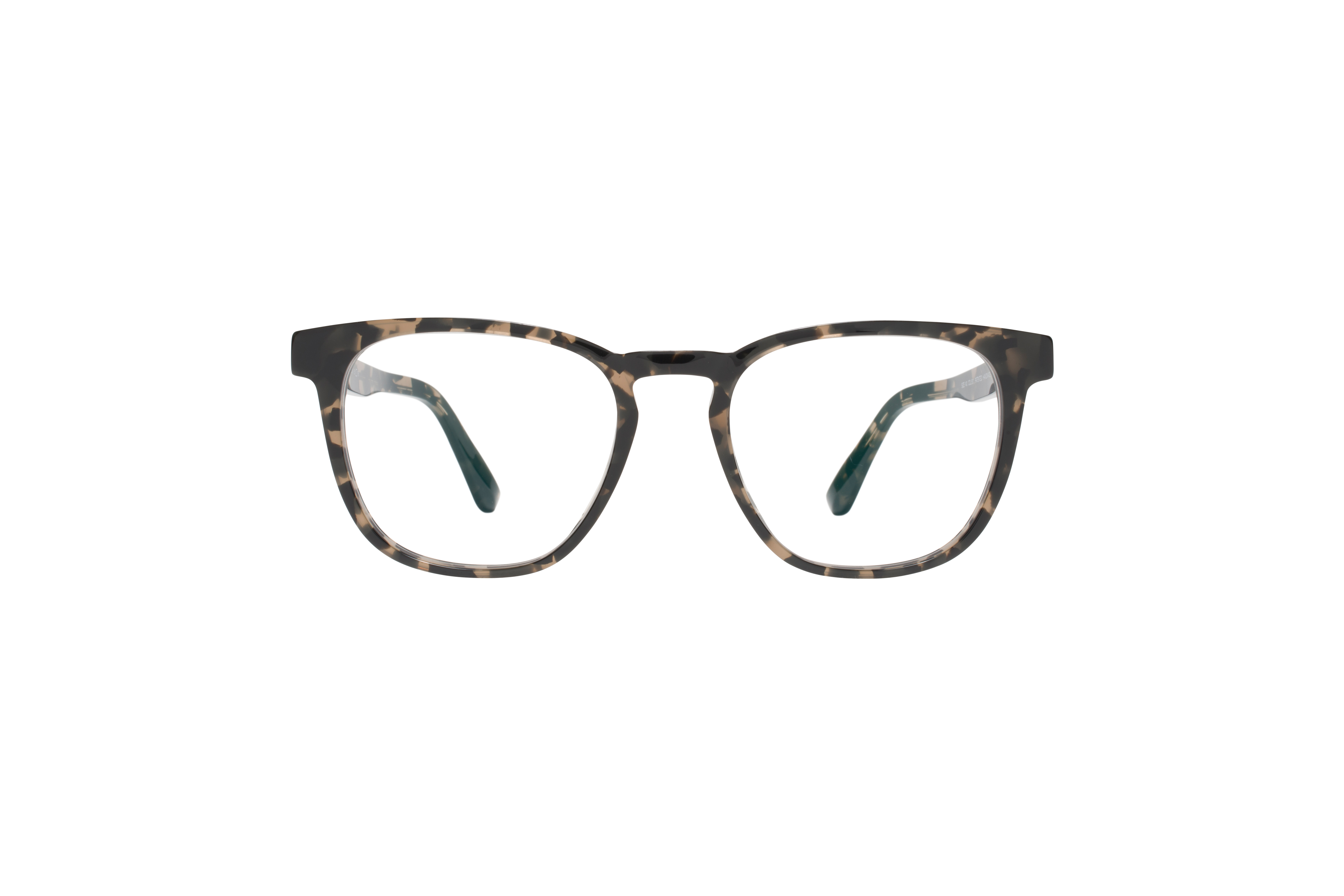 MYKITA No2 Rx Franklin Antigua Clear J5810c77d2fba0
