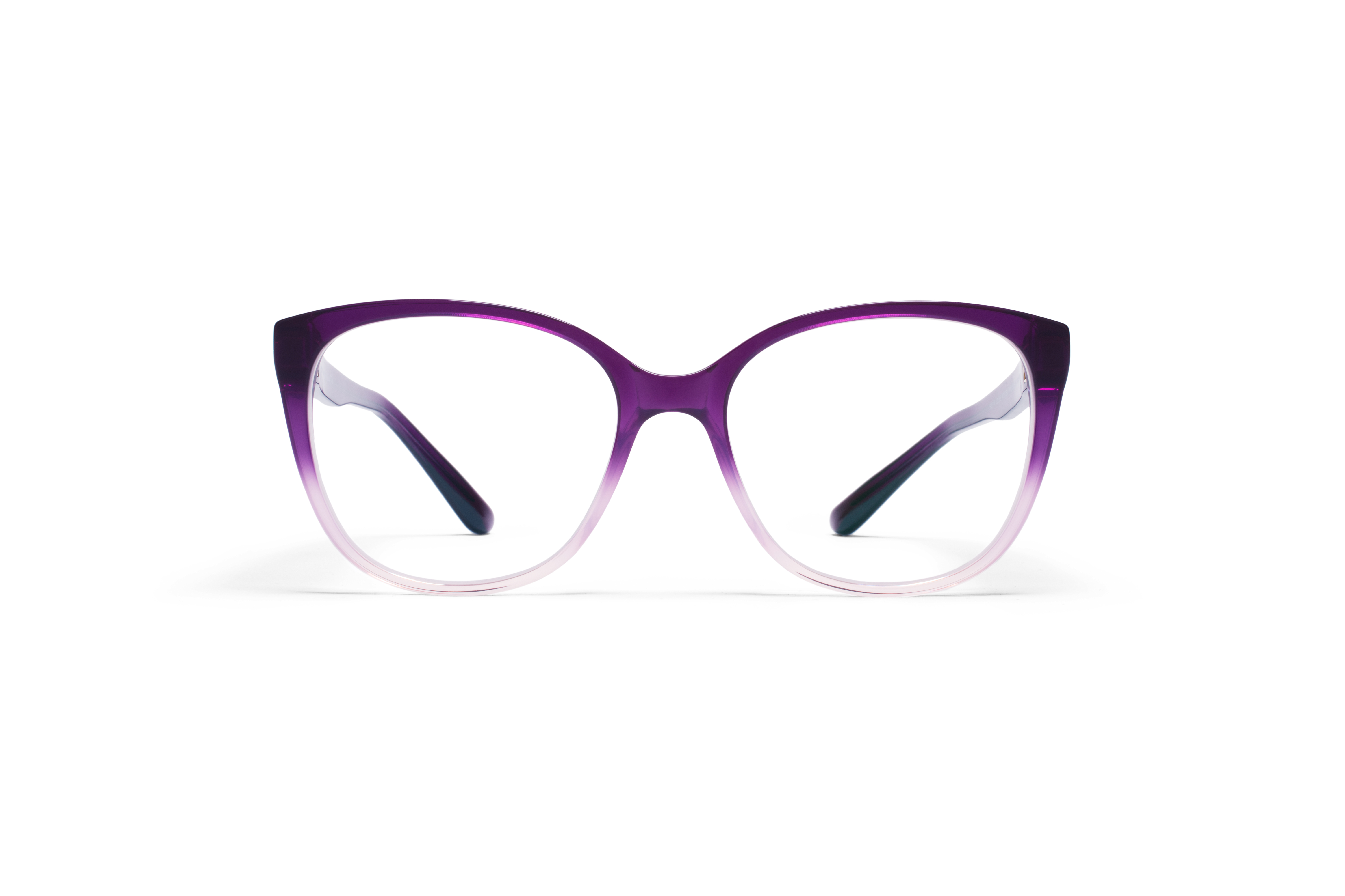 MYKITA No2 Rx Inga Purple Progress Clear P57584867e3ccc