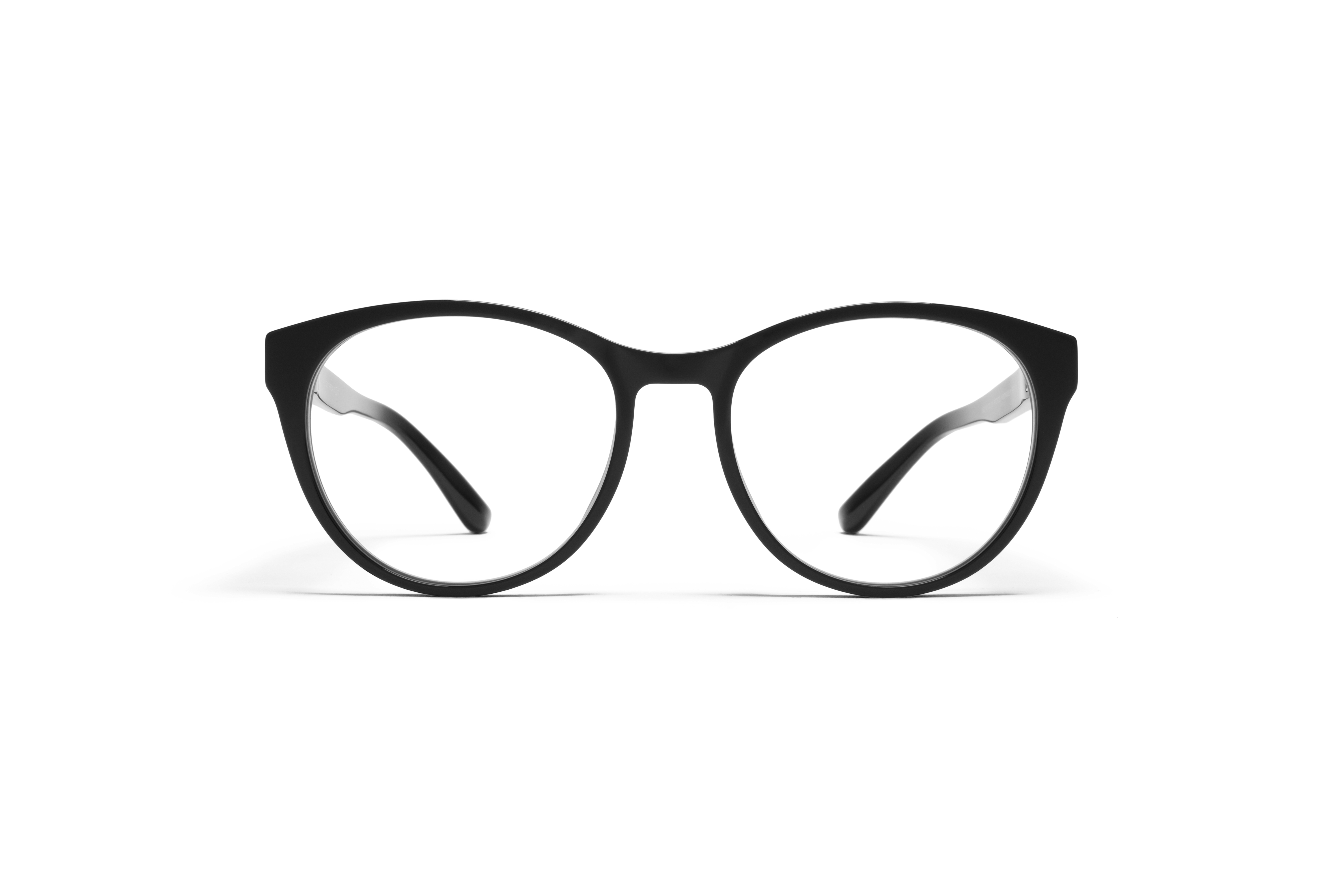 MYKITA No2 Rx Teresa Black Clear