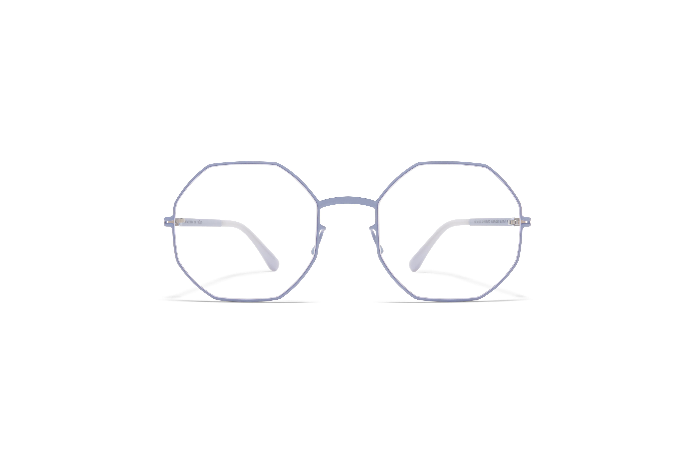 eb9231b9558 MYKITA - STYLE   UNISEX GLASSES