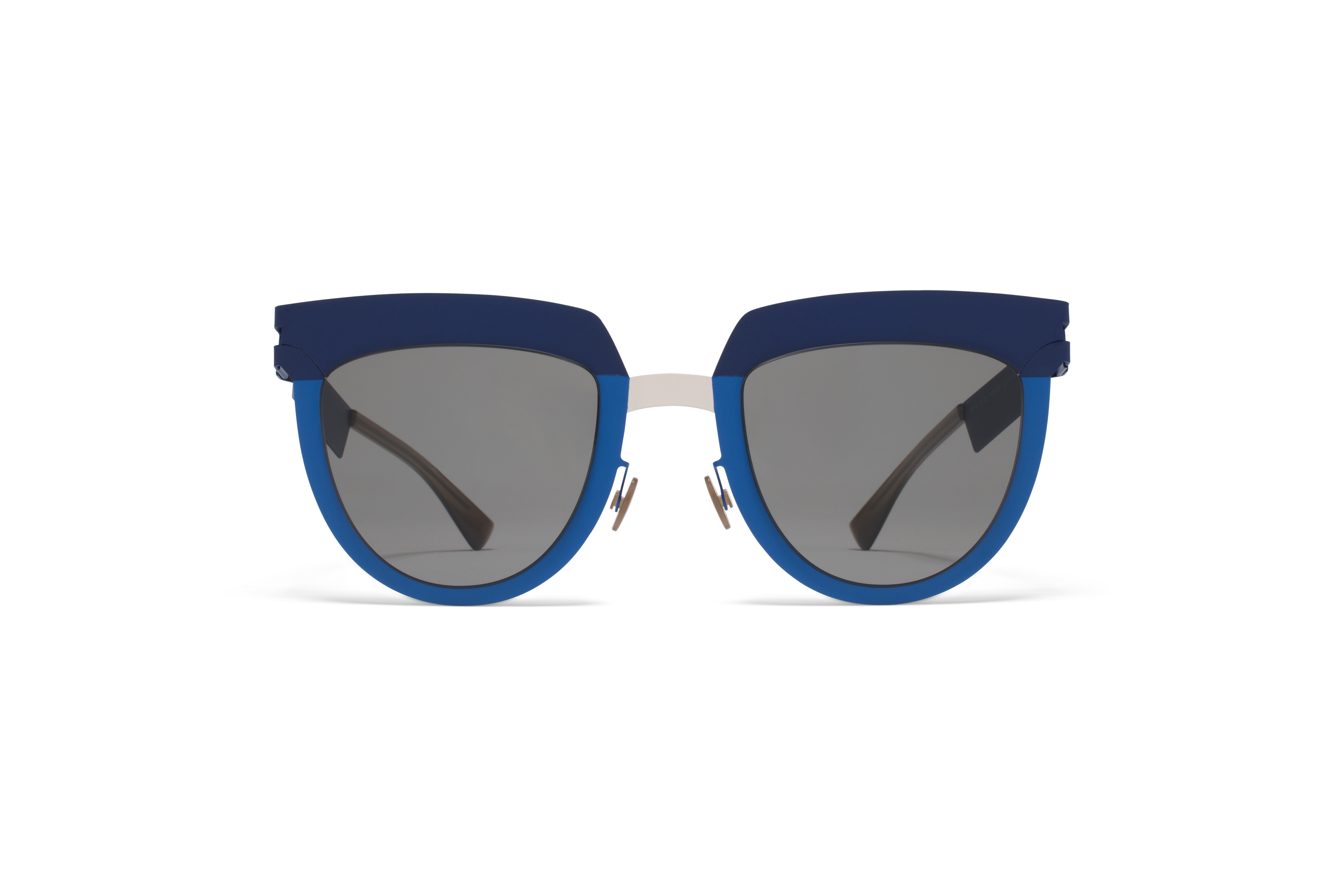 MYKITA Studio Sun Studio S10 Blue Sky Modules58ae96fd07b98