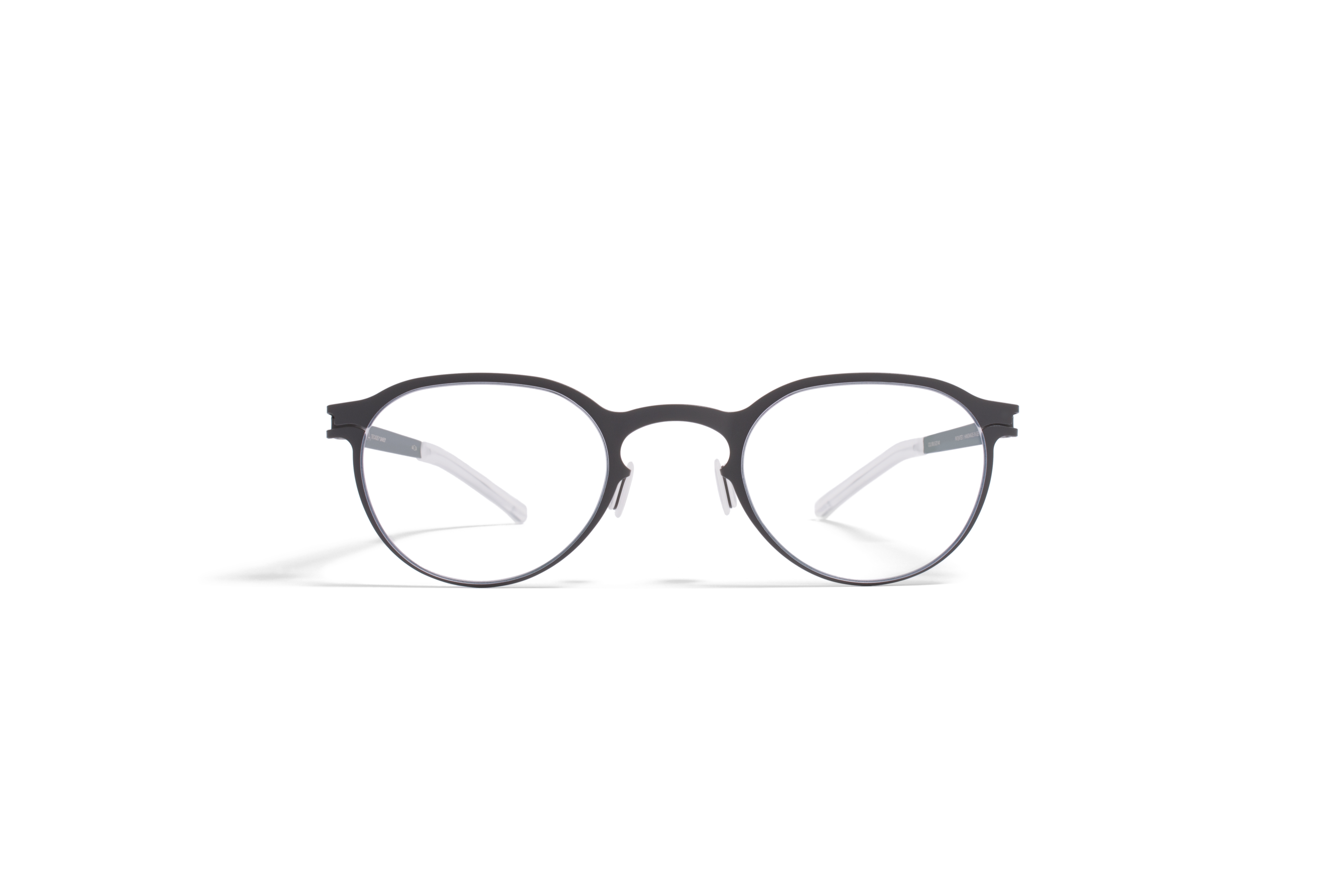 MYKITA Decades Rx James Basalt