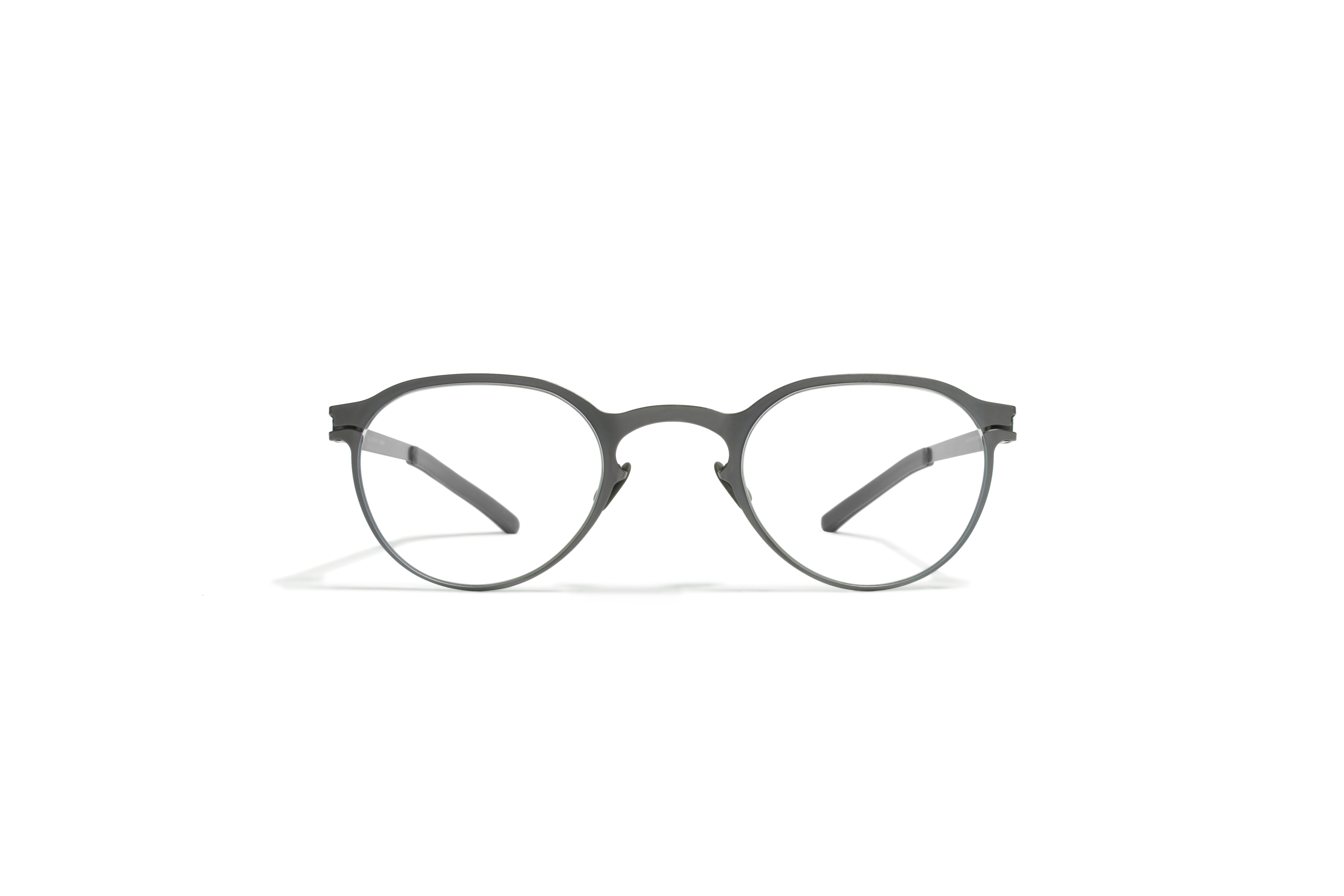 MYKITA Decades Rx James Graphite