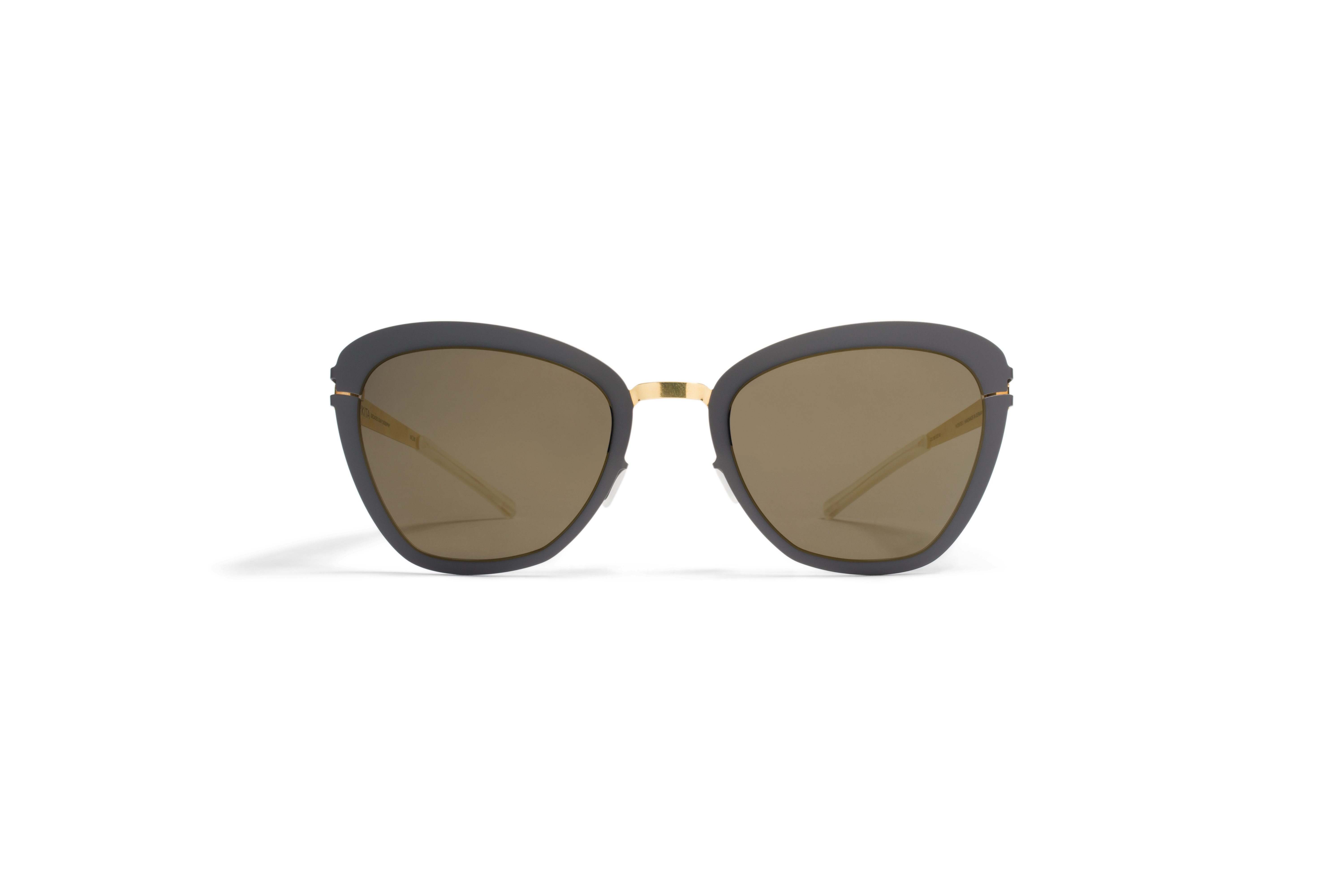 MYKITA Decades Sun Joseppa Gold Basalt Brilliantgr546e7d0949610