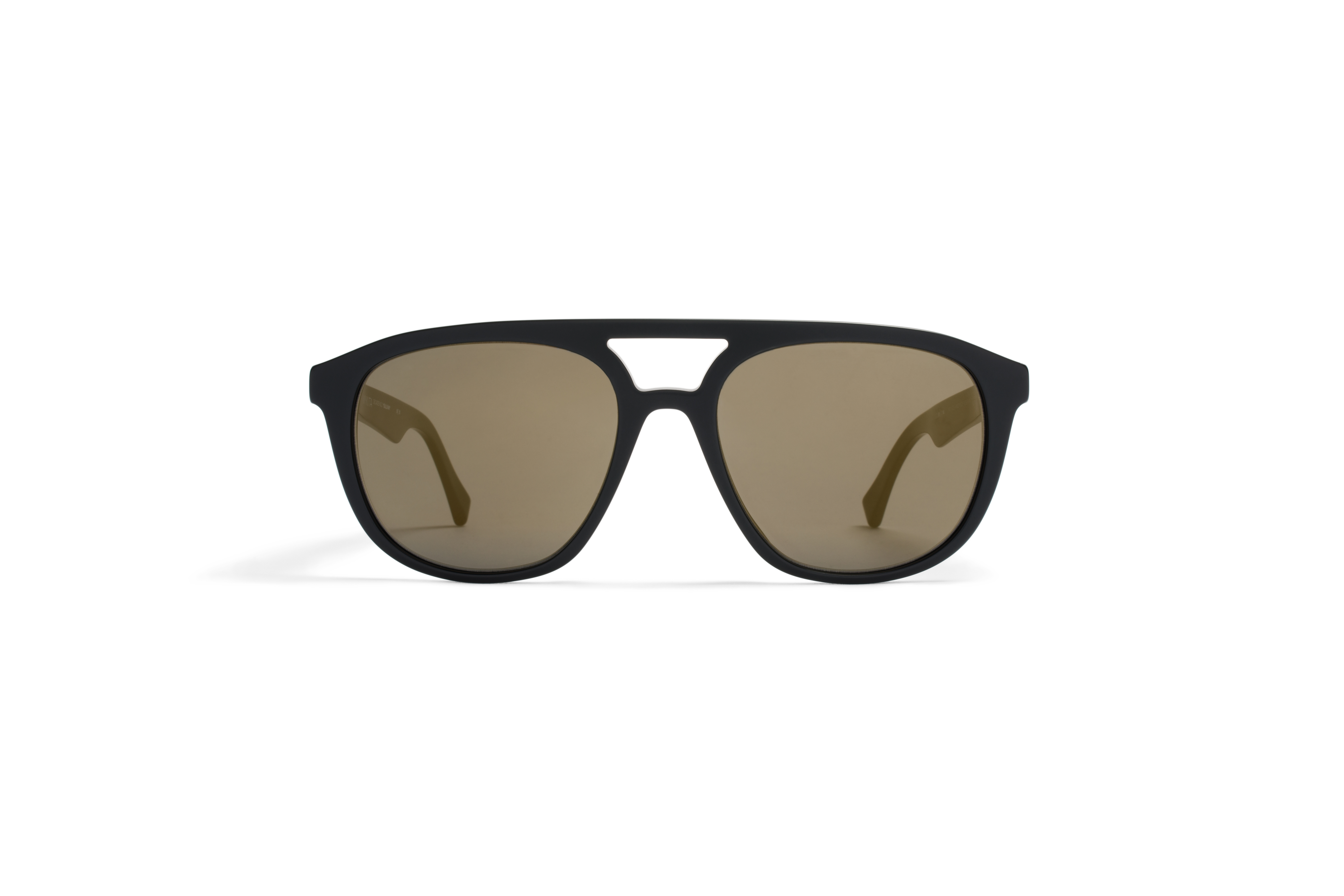 MYKITA - Unfortunately this product is no longer available