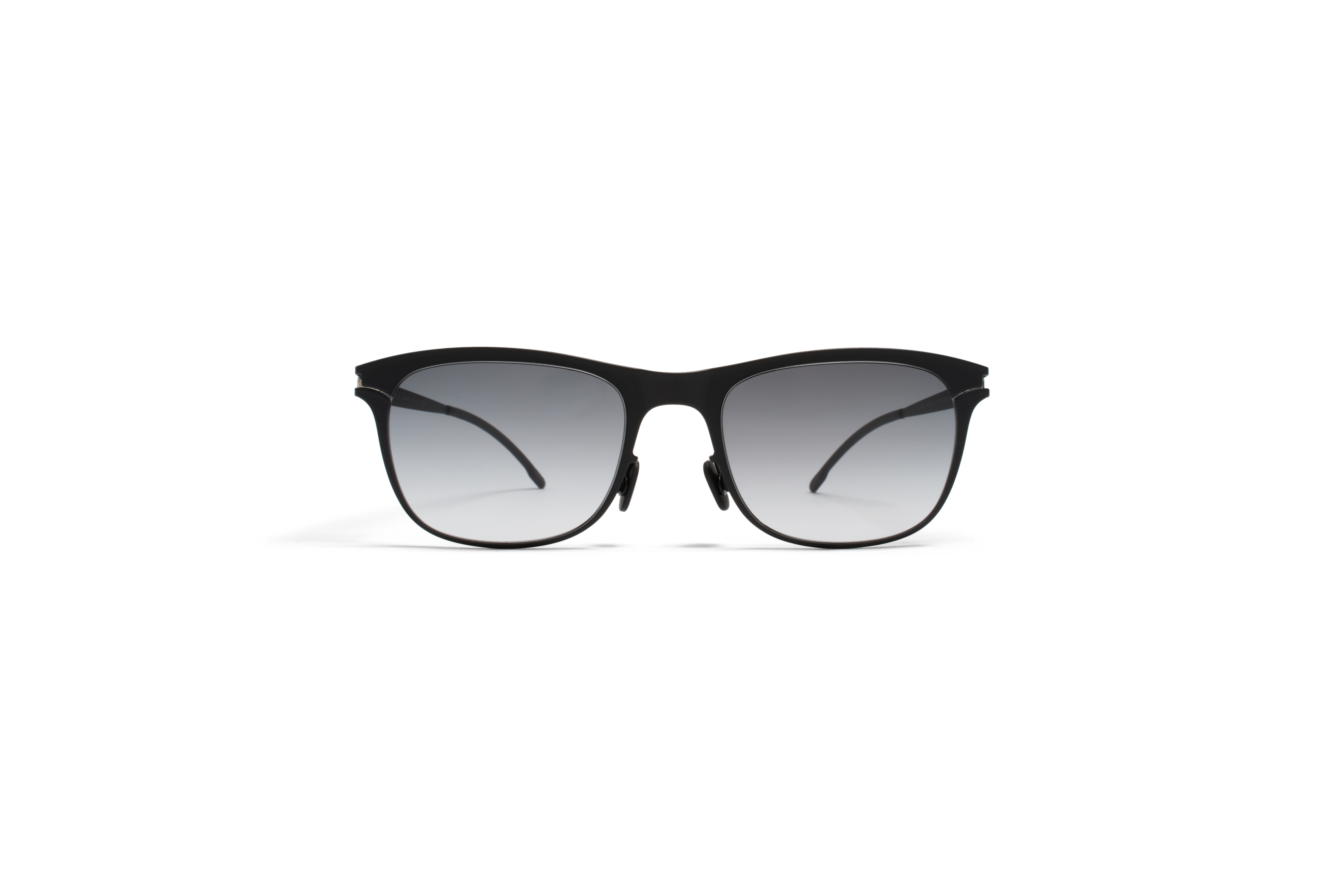MYKITA First Sun Jaguar R1 Black Black Gradient
