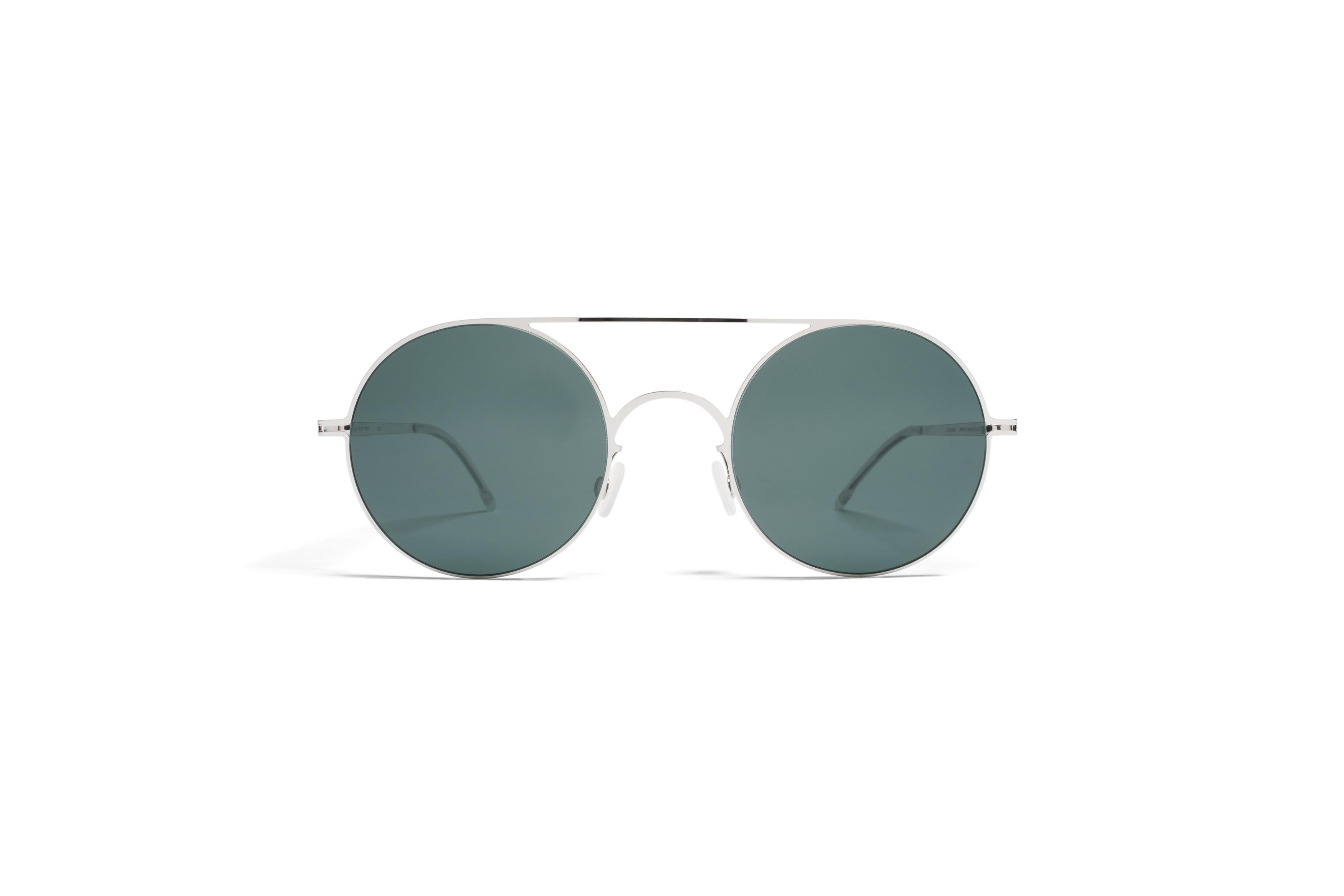 Mykita Round Sunglasses  mykita round frame sunglasses mykita round frame sunglasses
